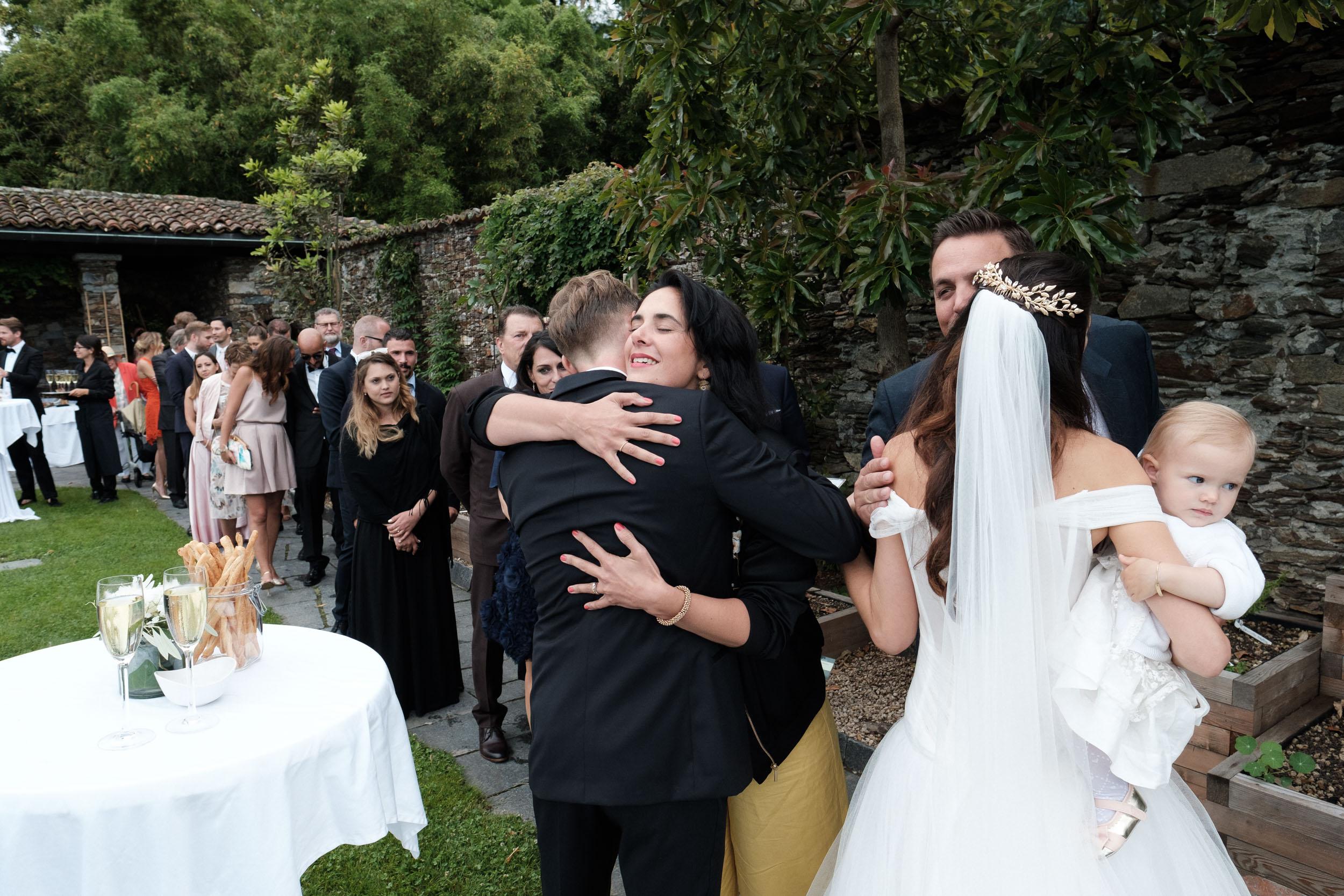 olivia-andreas-wedding-switzerland-343.jpg