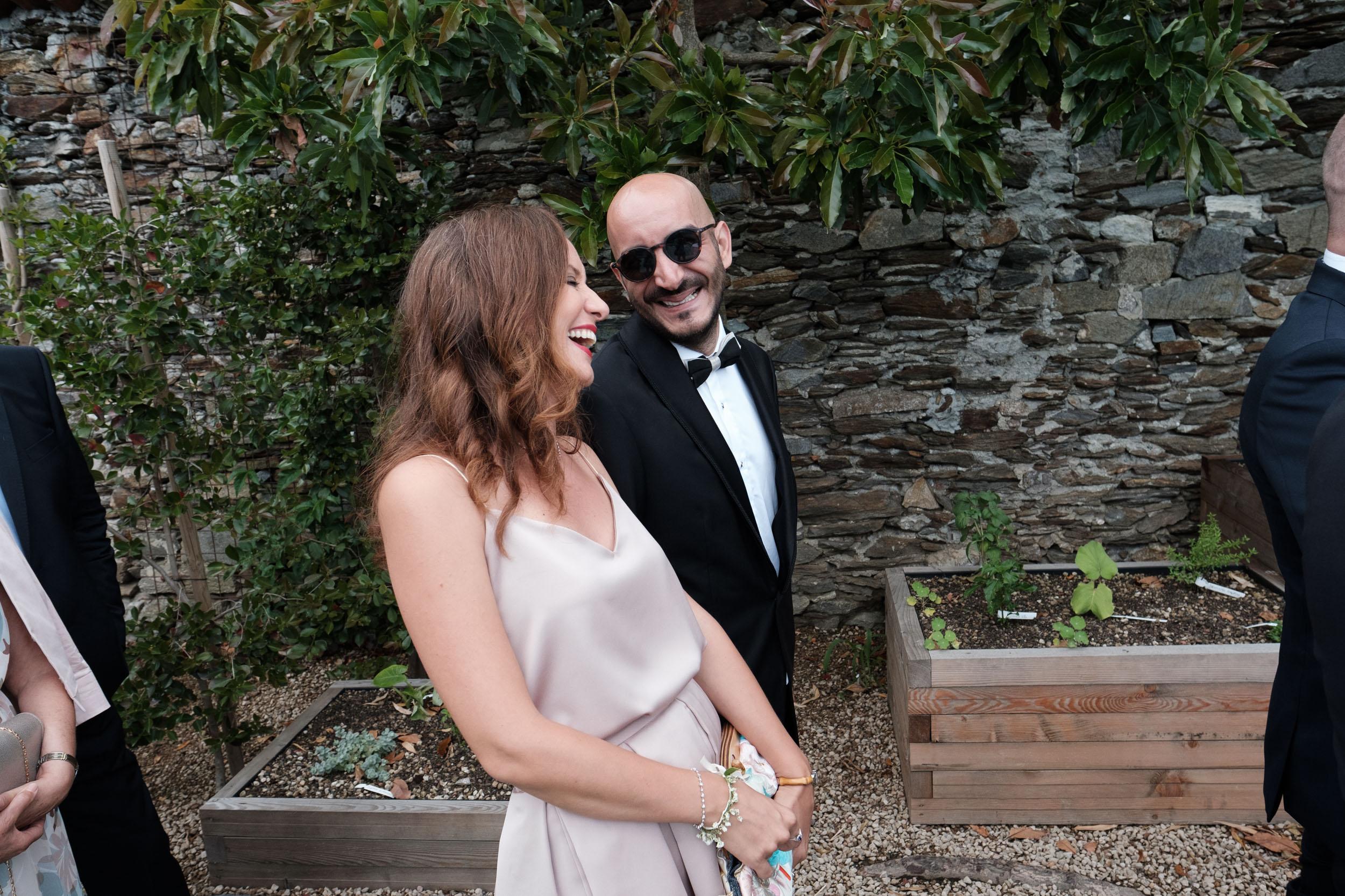olivia-andreas-wedding-switzerland-346.jpg
