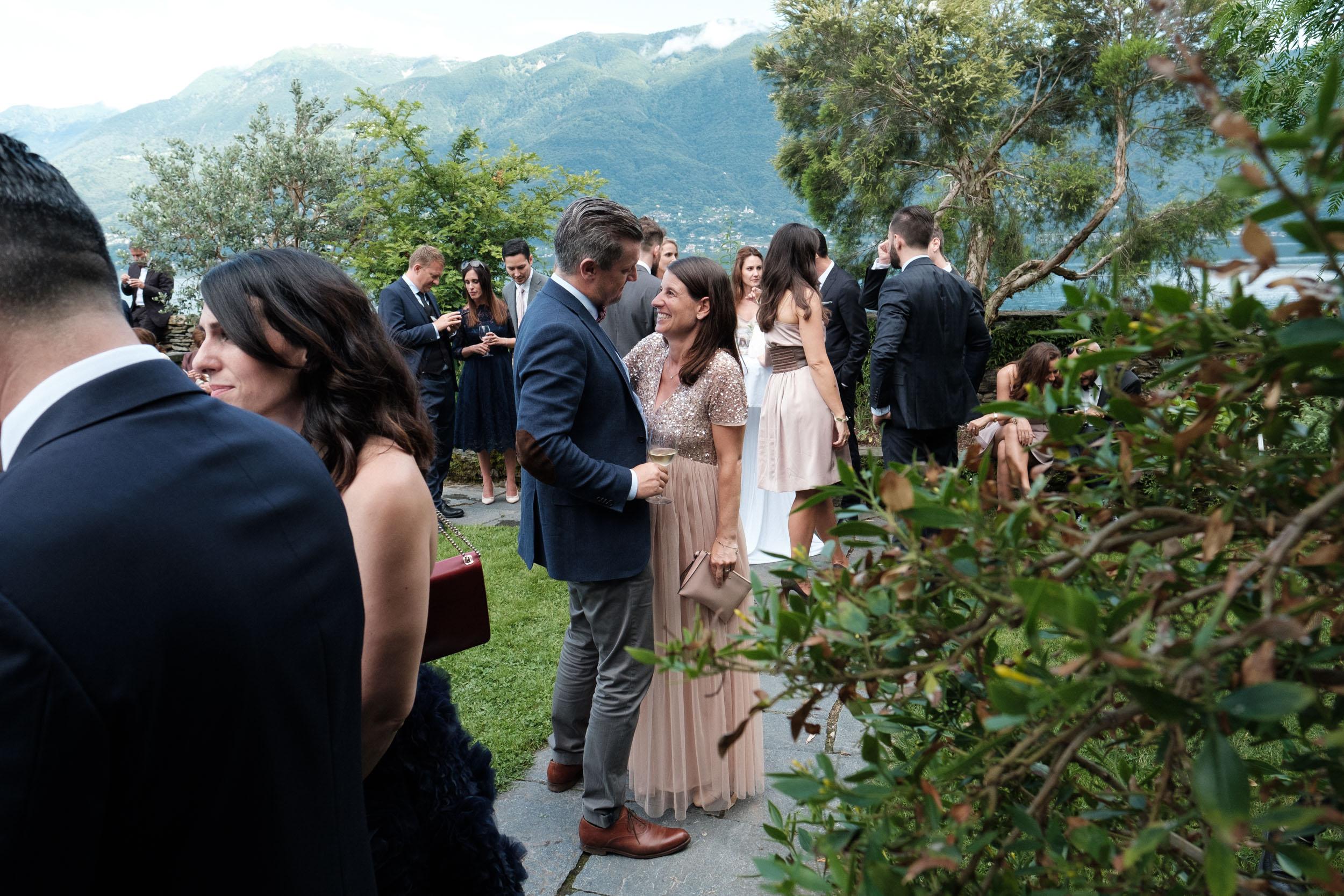 olivia-andreas-wedding-switzerland-366.jpg