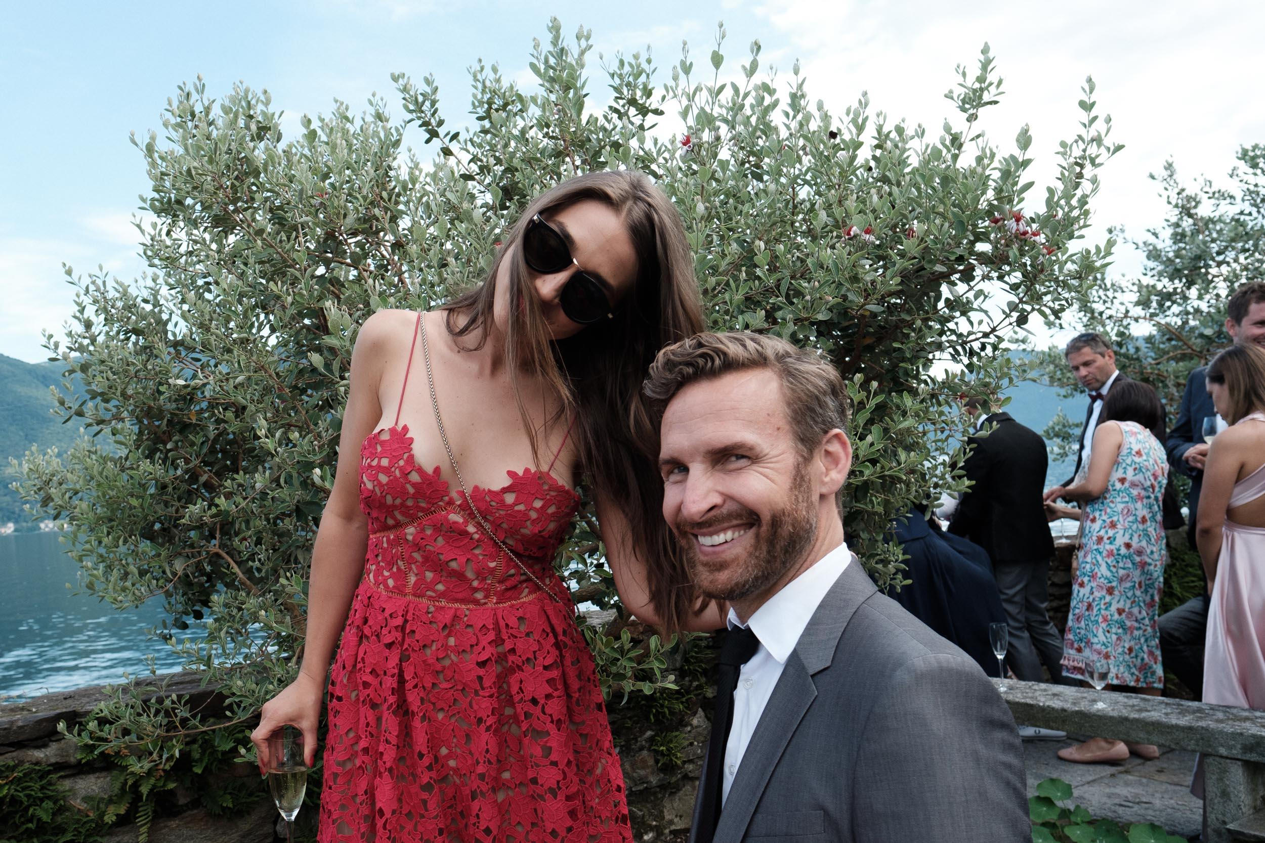 olivia-andreas-wedding-switzerland-371.jpg
