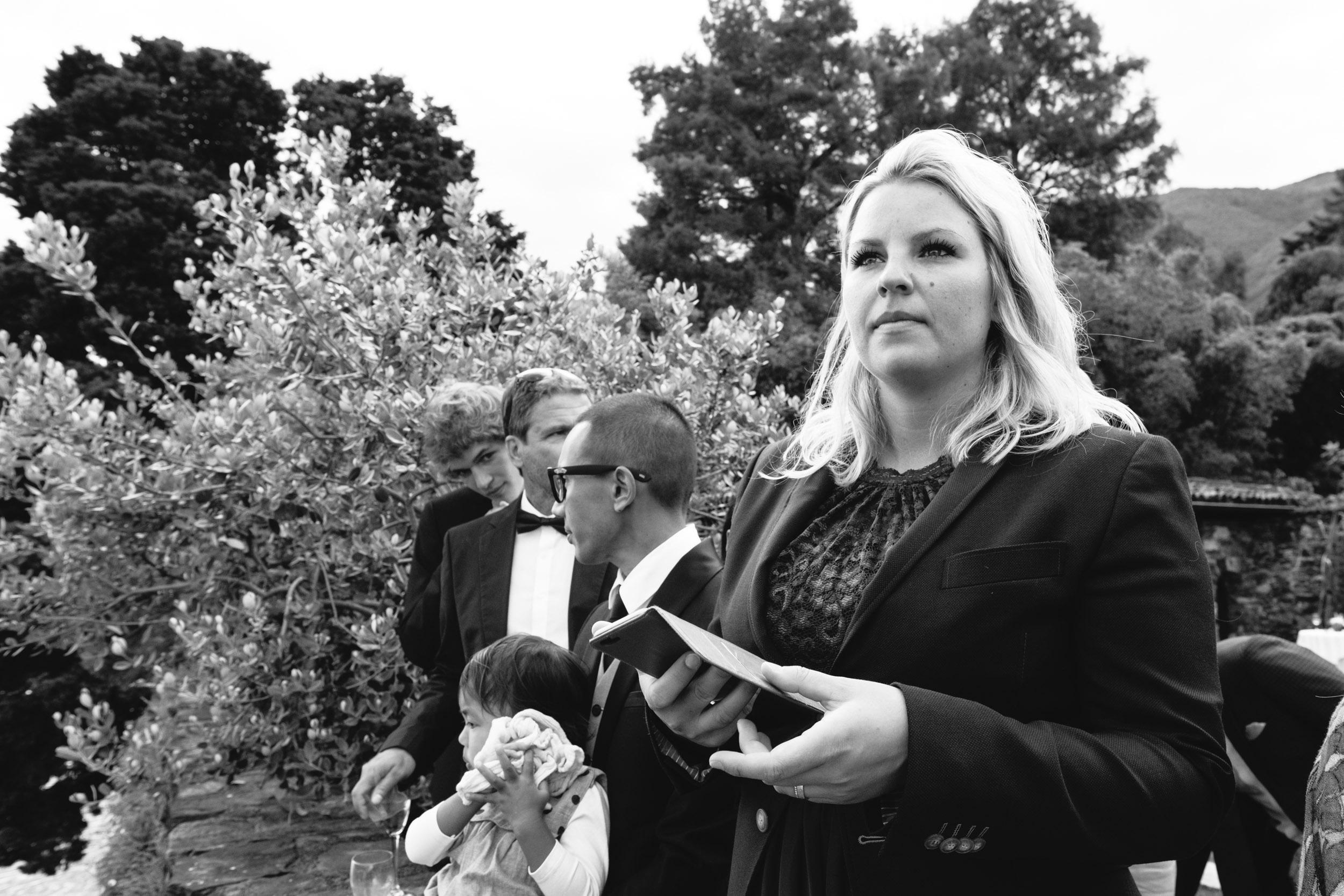 olivia-andreas-wedding-switzerland-372.jpg