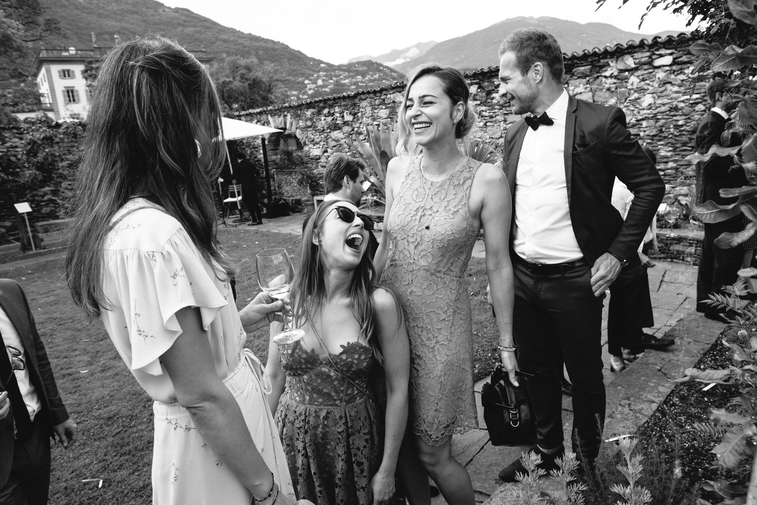 olivia-andreas-wedding-switzerland-374.jpg