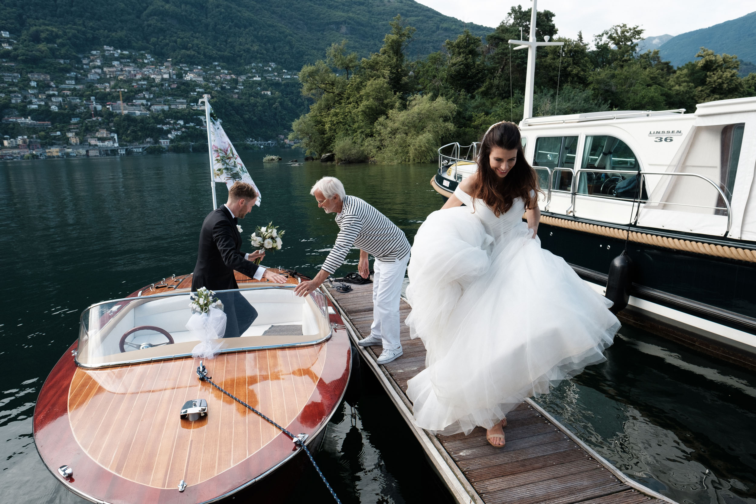 olivia-andreas-wedding-switzerland-378.jpg