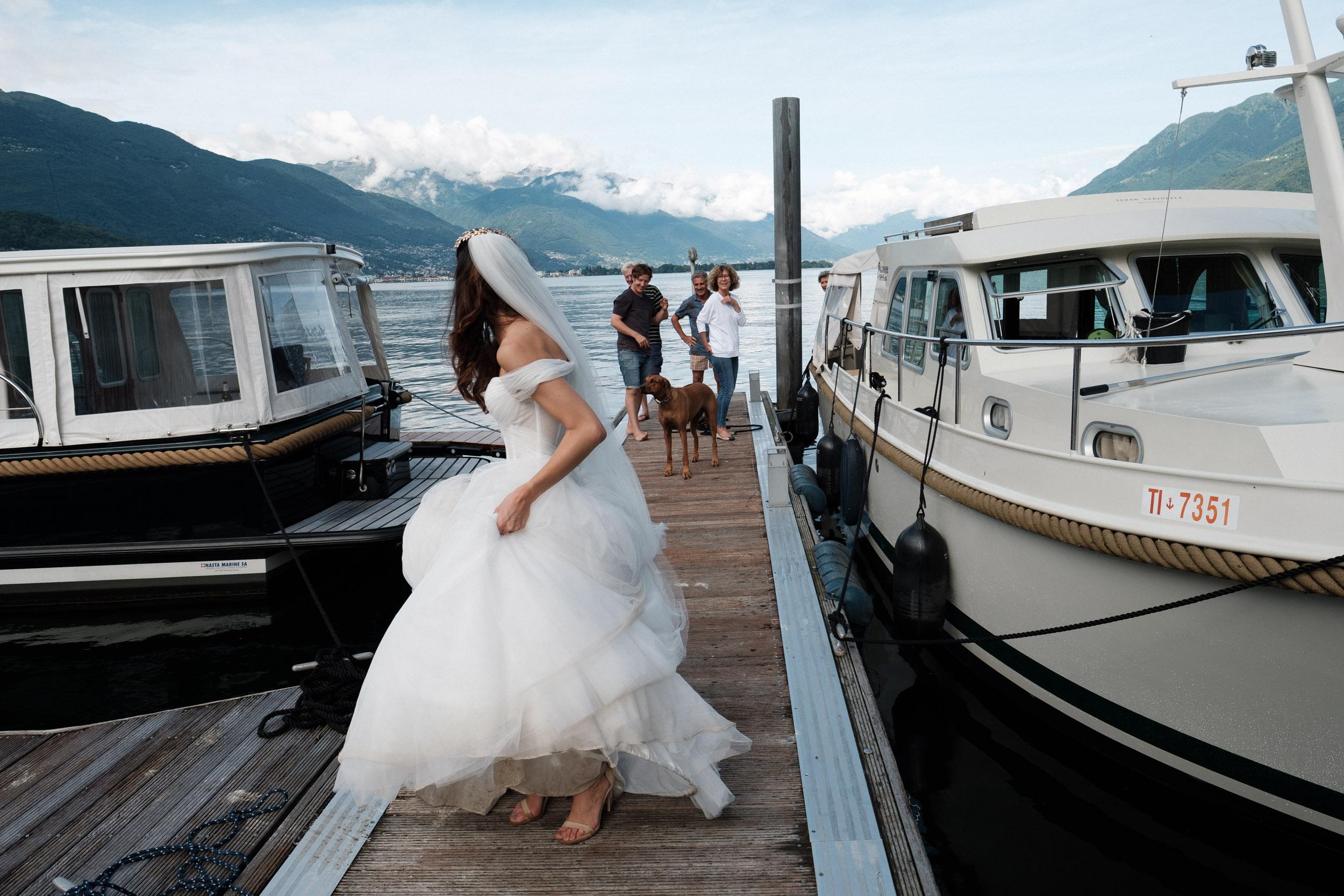 olivia-andreas-wedding-switzerland-379.jpg
