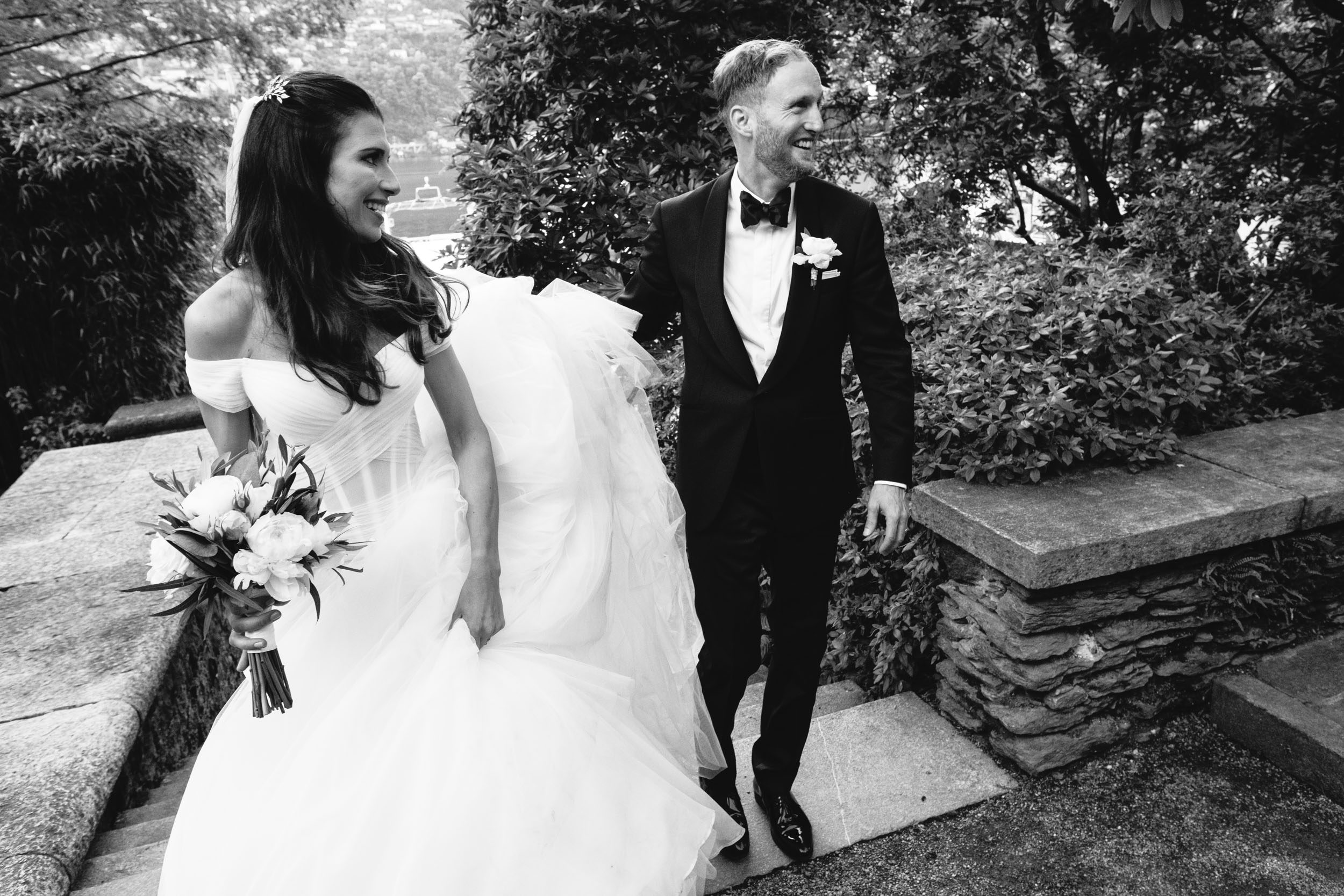 olivia-andreas-wedding-switzerland-384.jpg