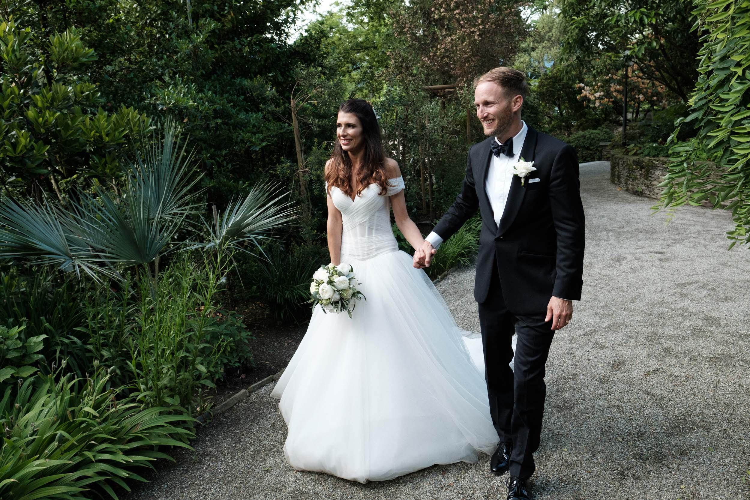 olivia-andreas-wedding-switzerland-385.jpg