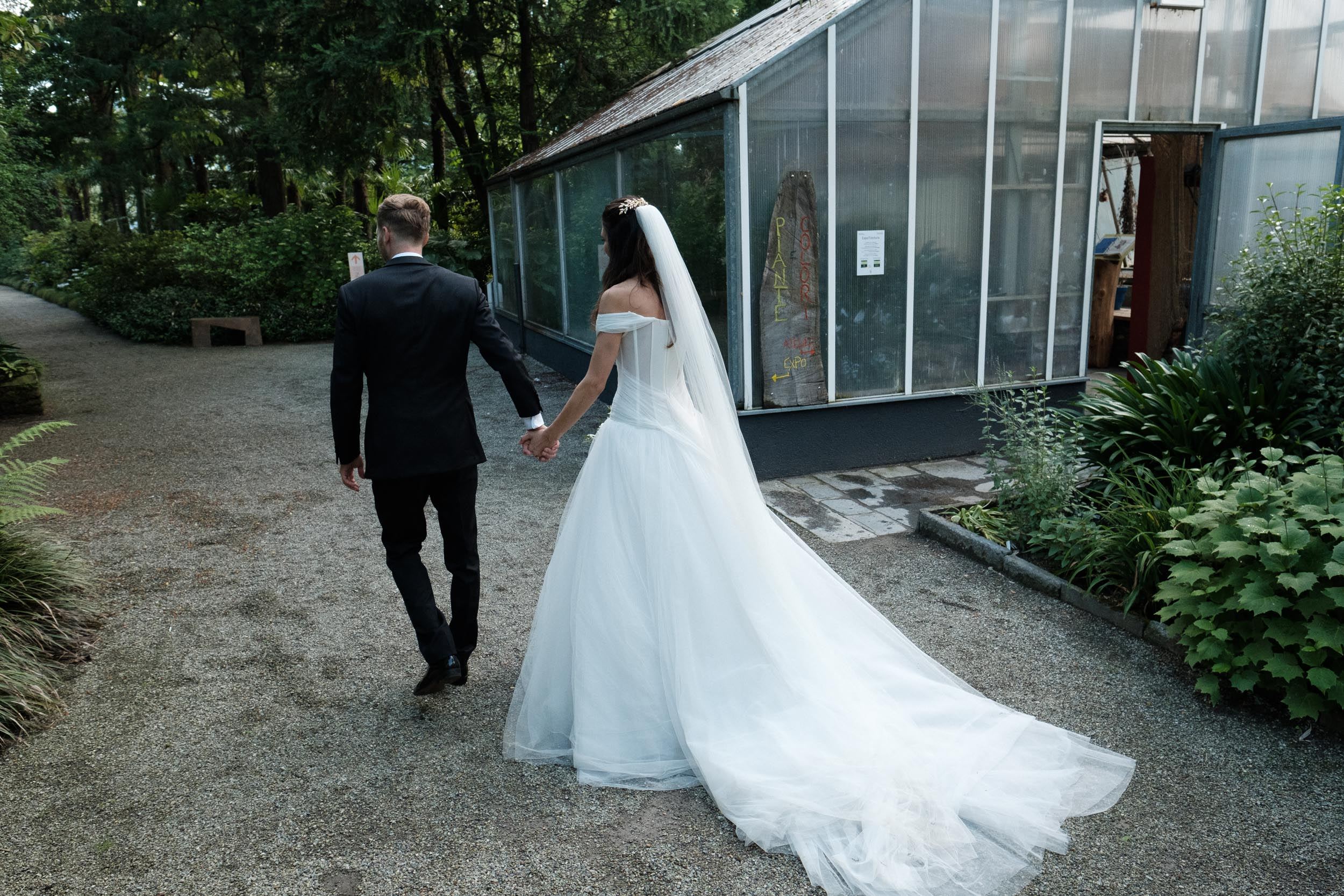 olivia-andreas-wedding-switzerland-387.jpg