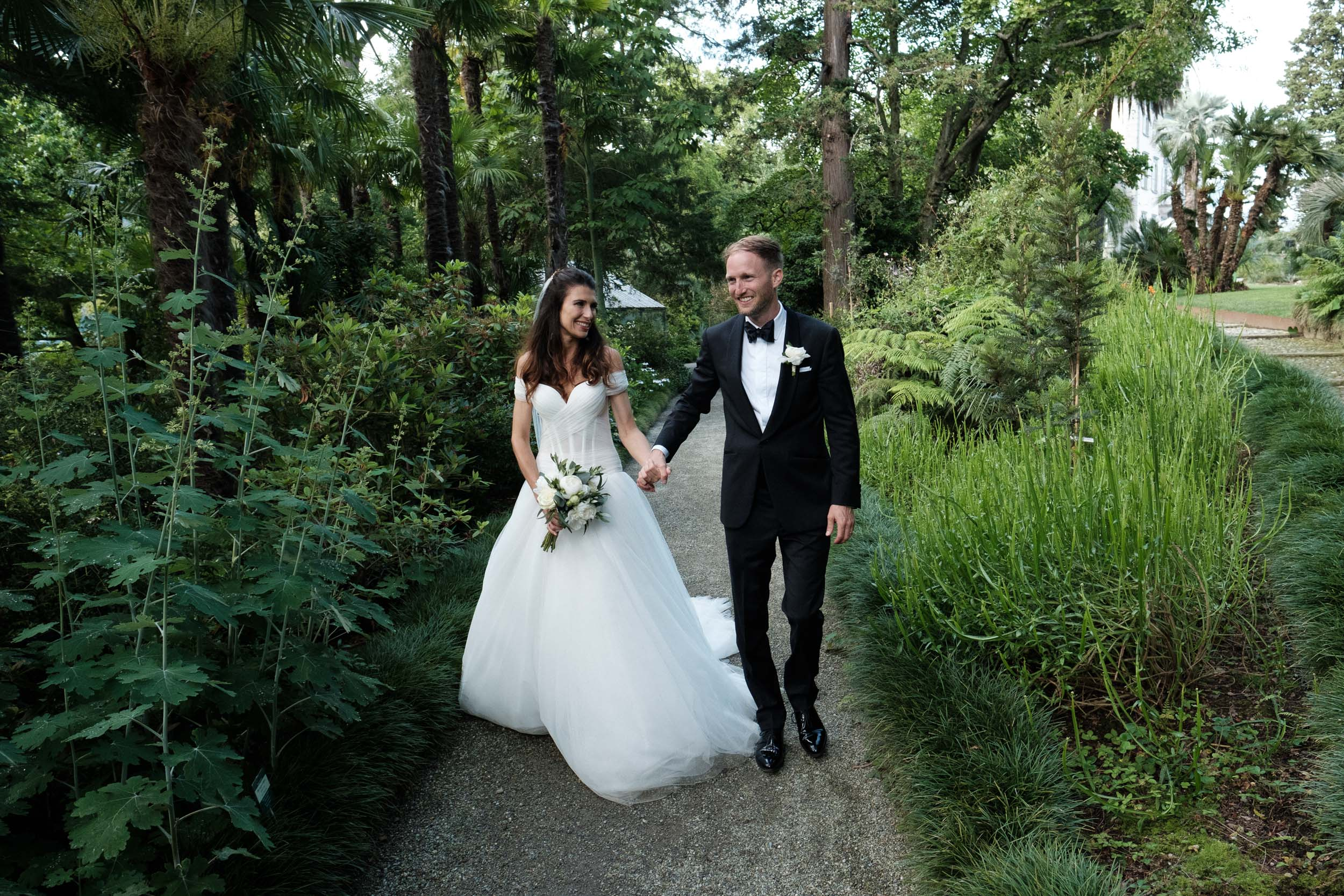olivia-andreas-wedding-switzerland-388.jpg