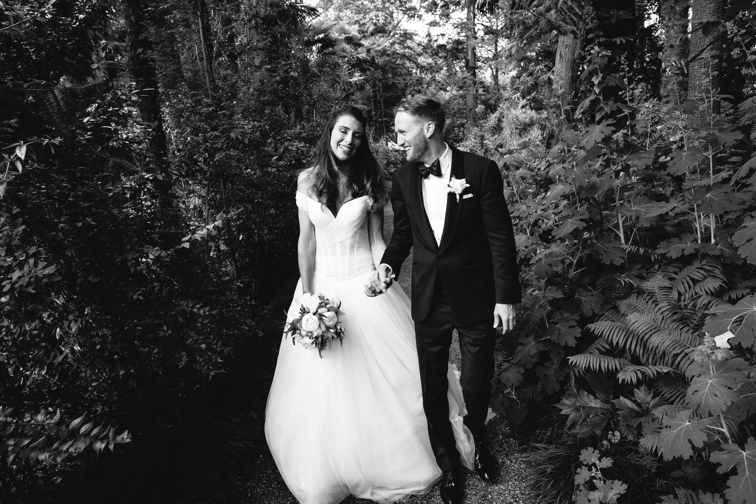 olivia-andreas-wedding-switzerland-389.jpg