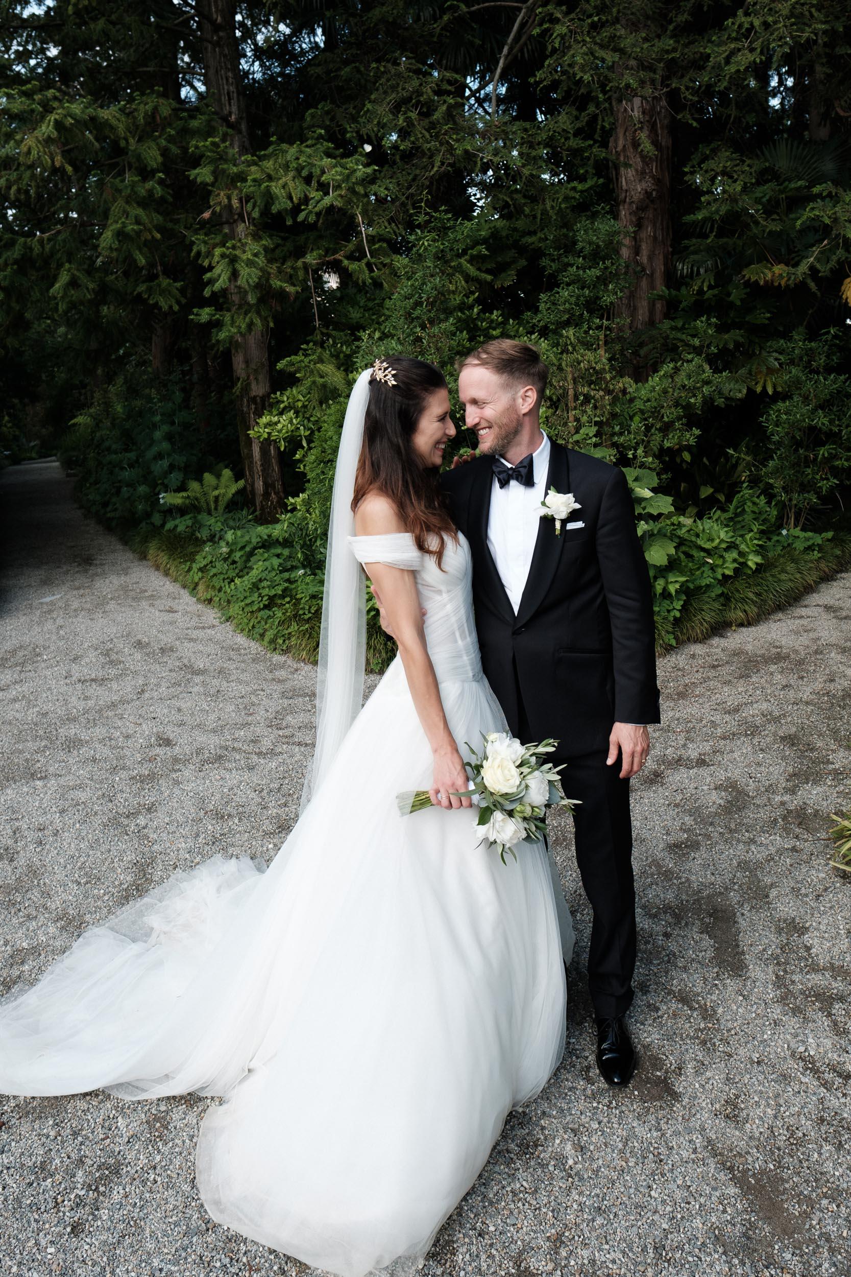 olivia-andreas-wedding-switzerland-391.jpg