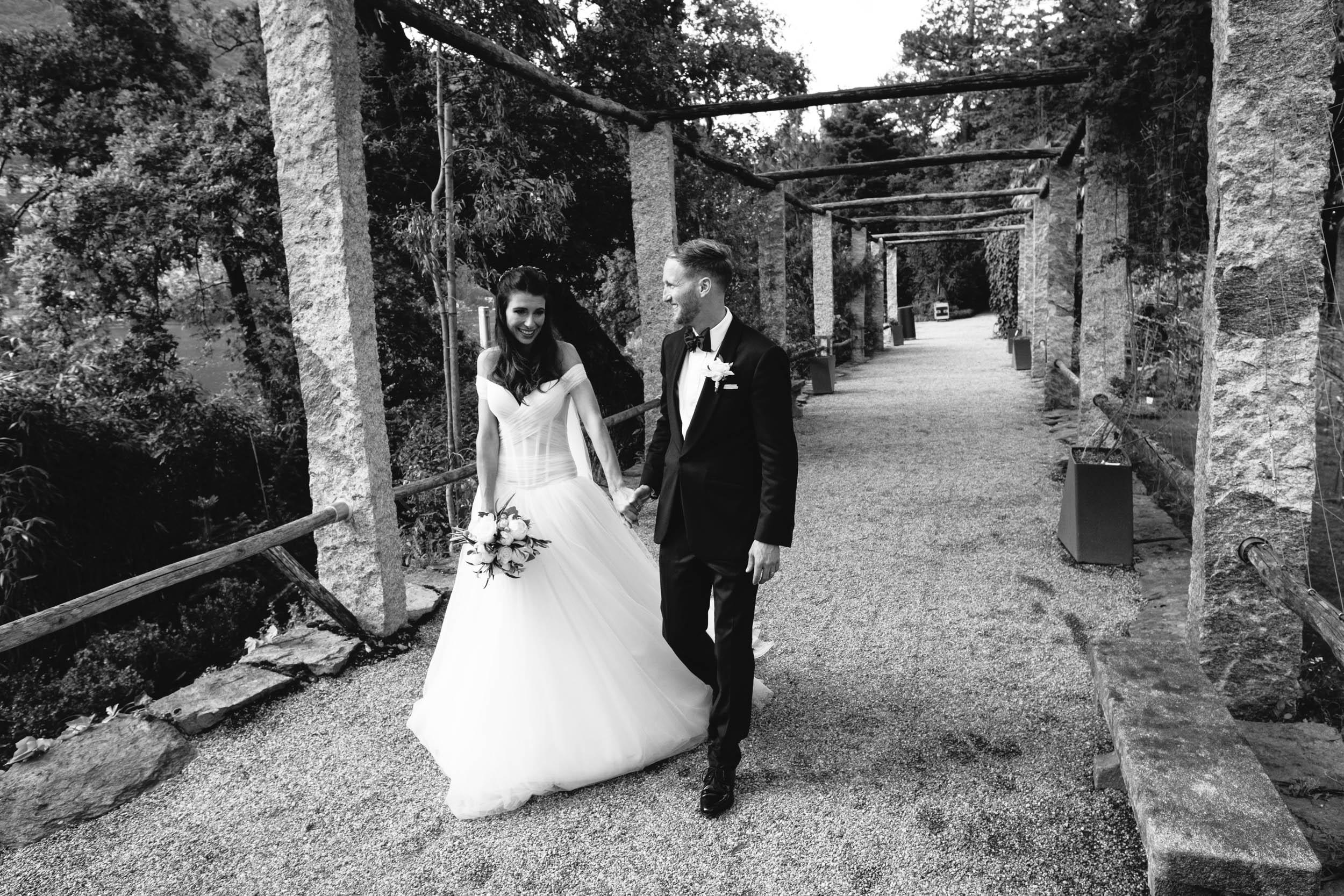 olivia-andreas-wedding-switzerland-394.jpg
