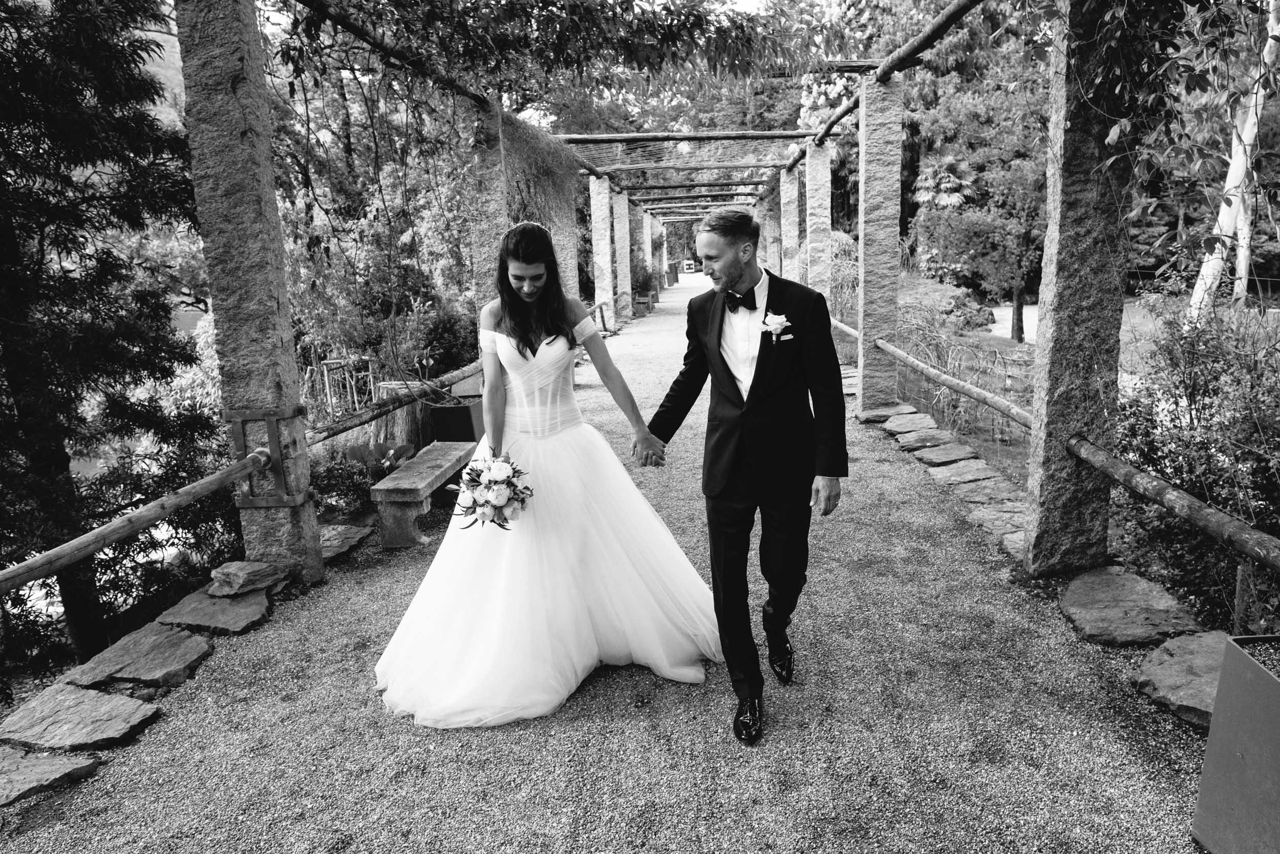 olivia-andreas-wedding-switzerland-395.jpg