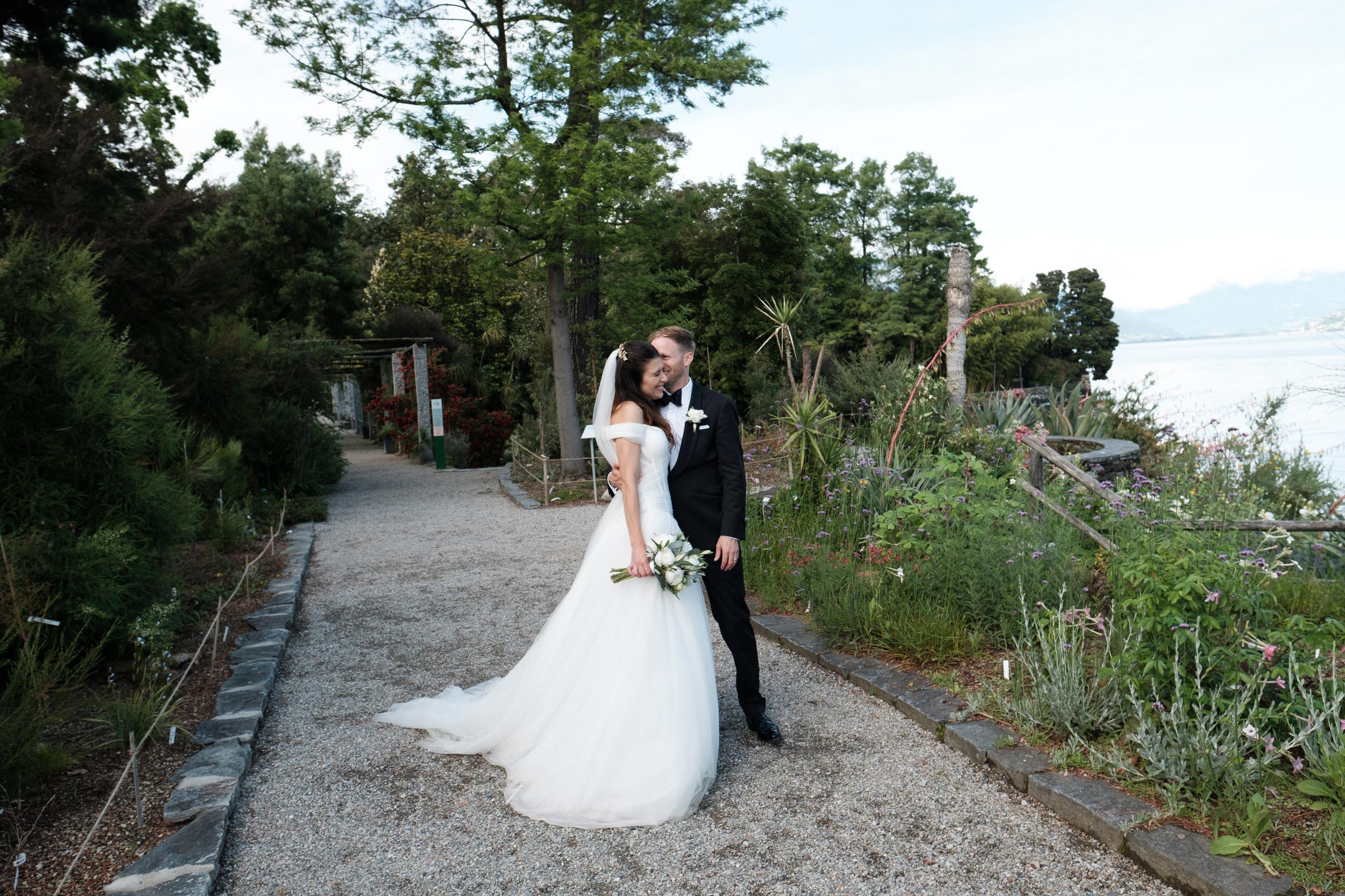 olivia-andreas-wedding-switzerland-397.jpg