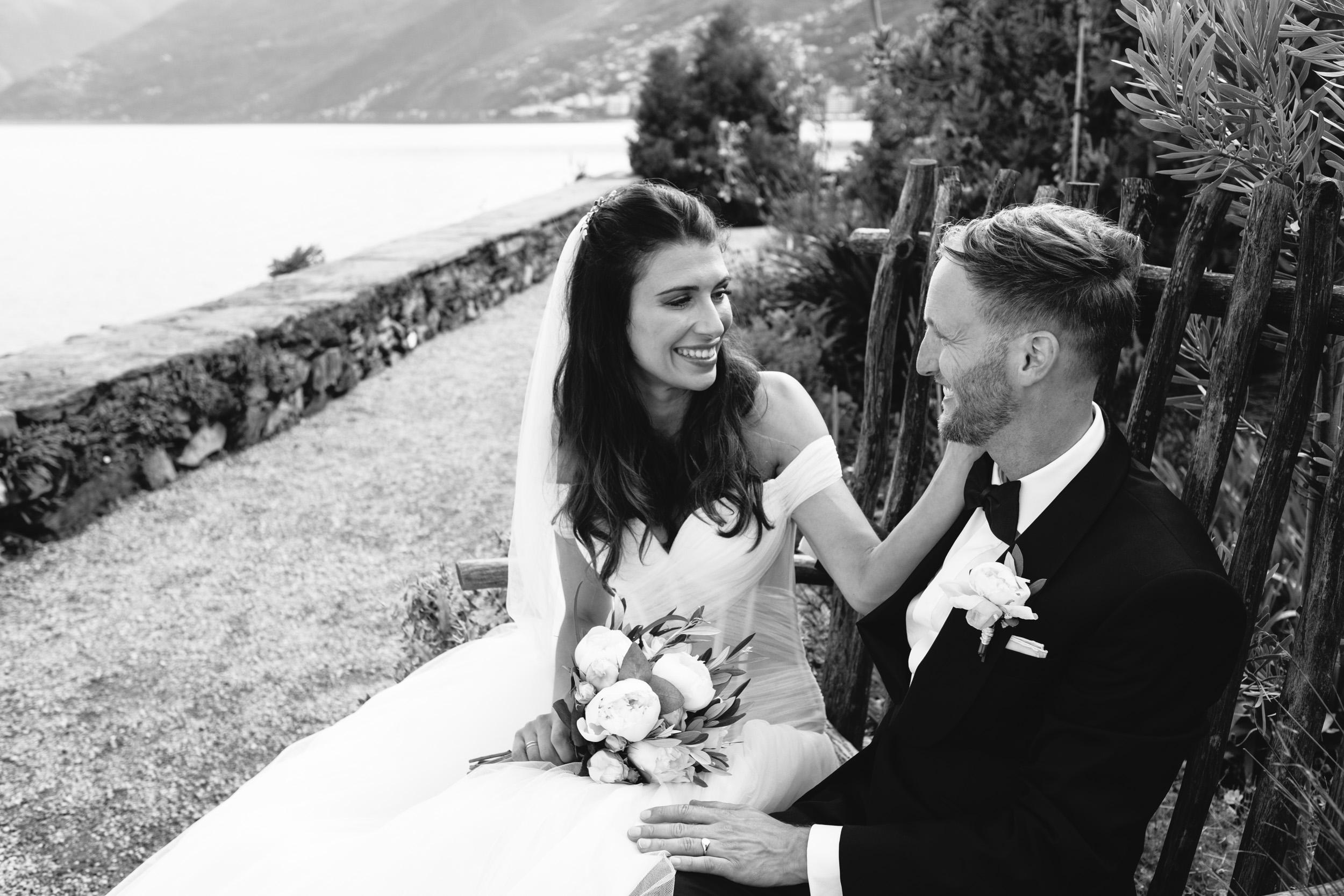 olivia-andreas-wedding-switzerland-400.jpg