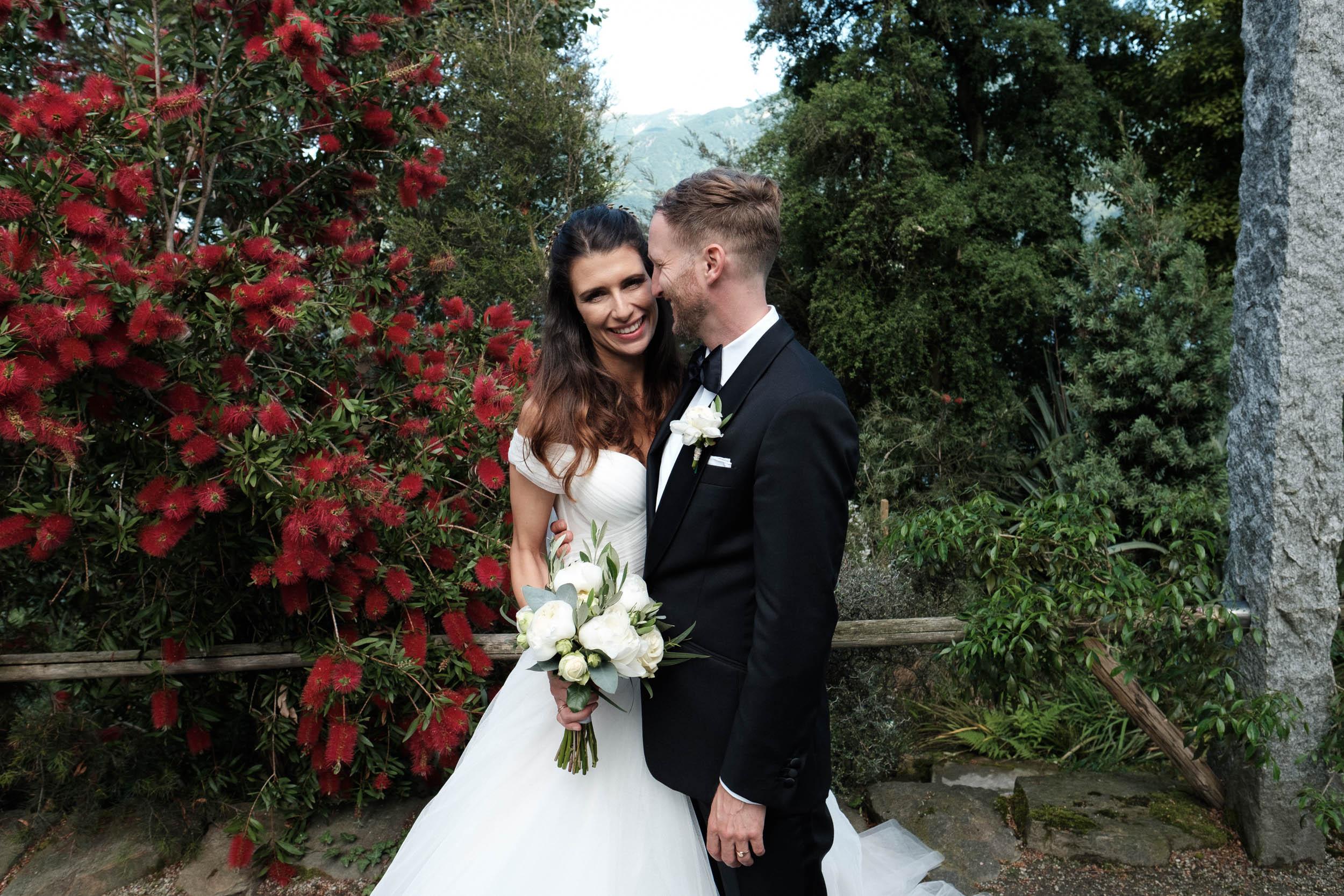 olivia-andreas-wedding-switzerland-407.jpg