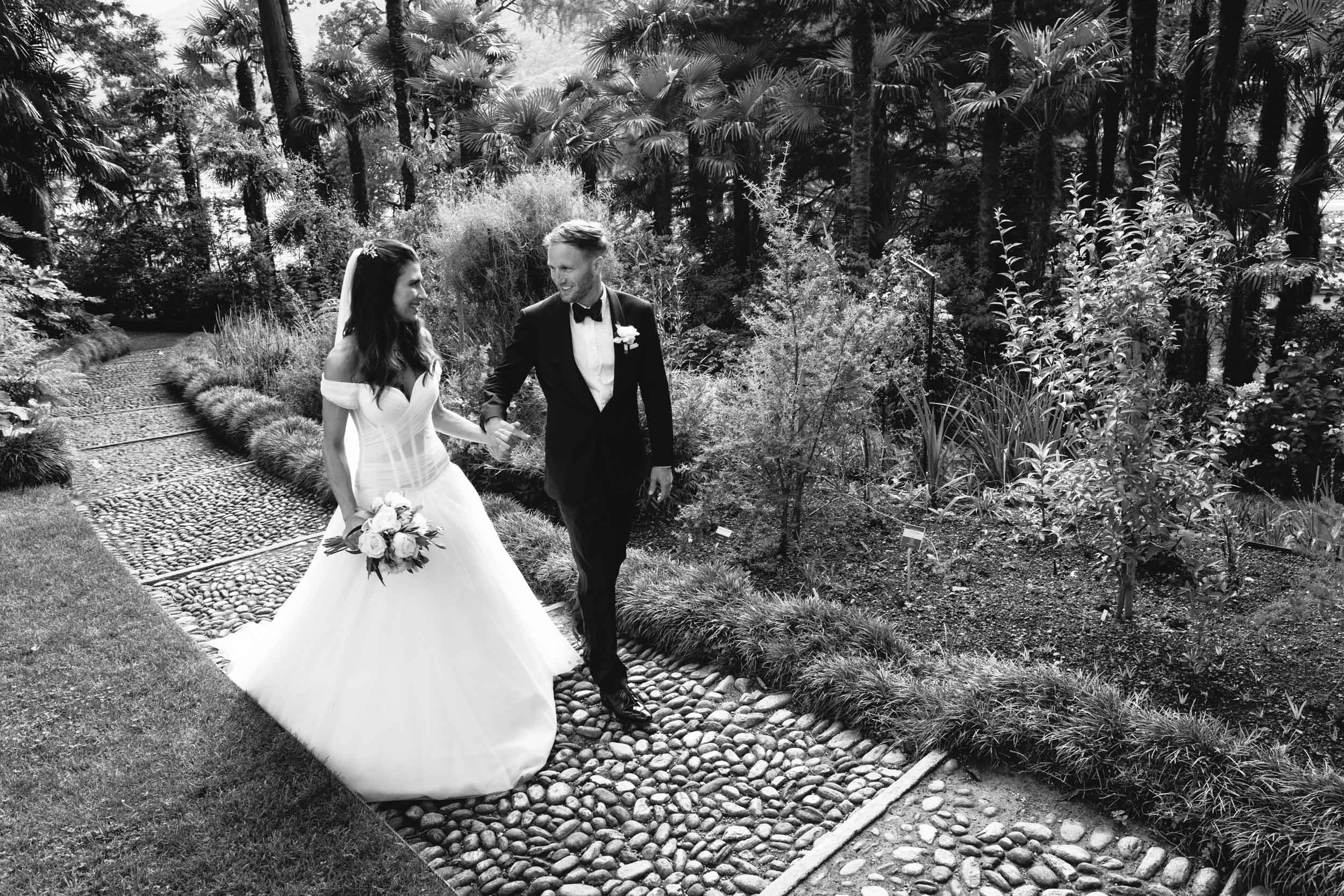 olivia-andreas-wedding-switzerland-411.jpg