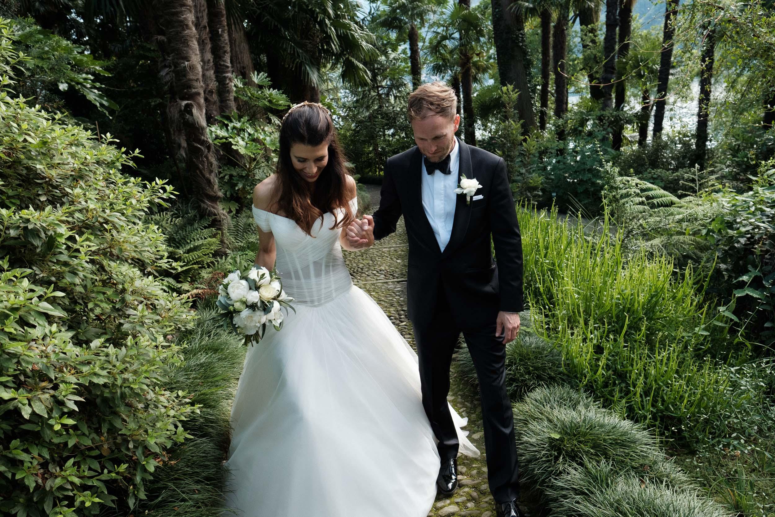 olivia-andreas-wedding-switzerland-410.jpg