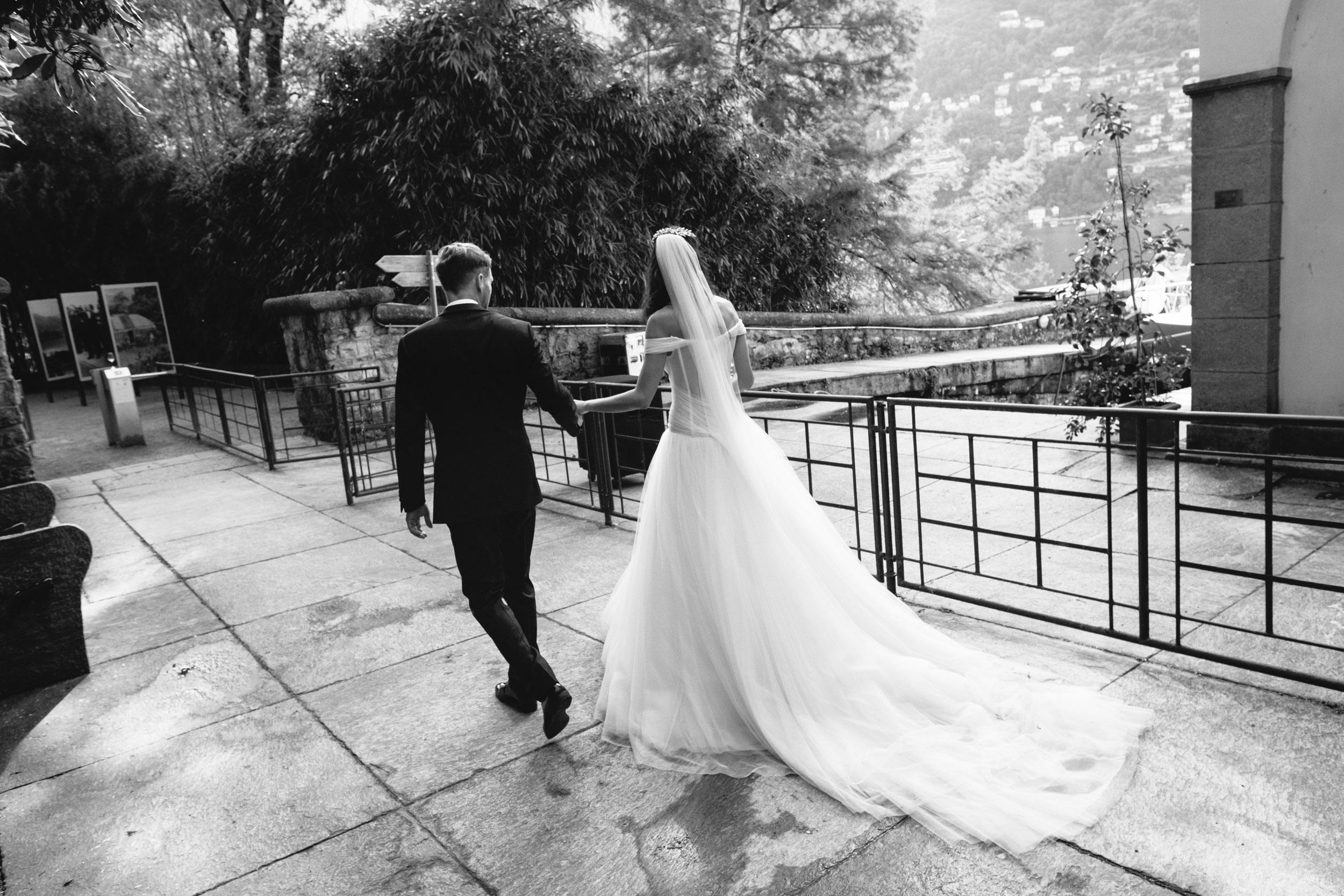 olivia-andreas-wedding-switzerland-412.jpg
