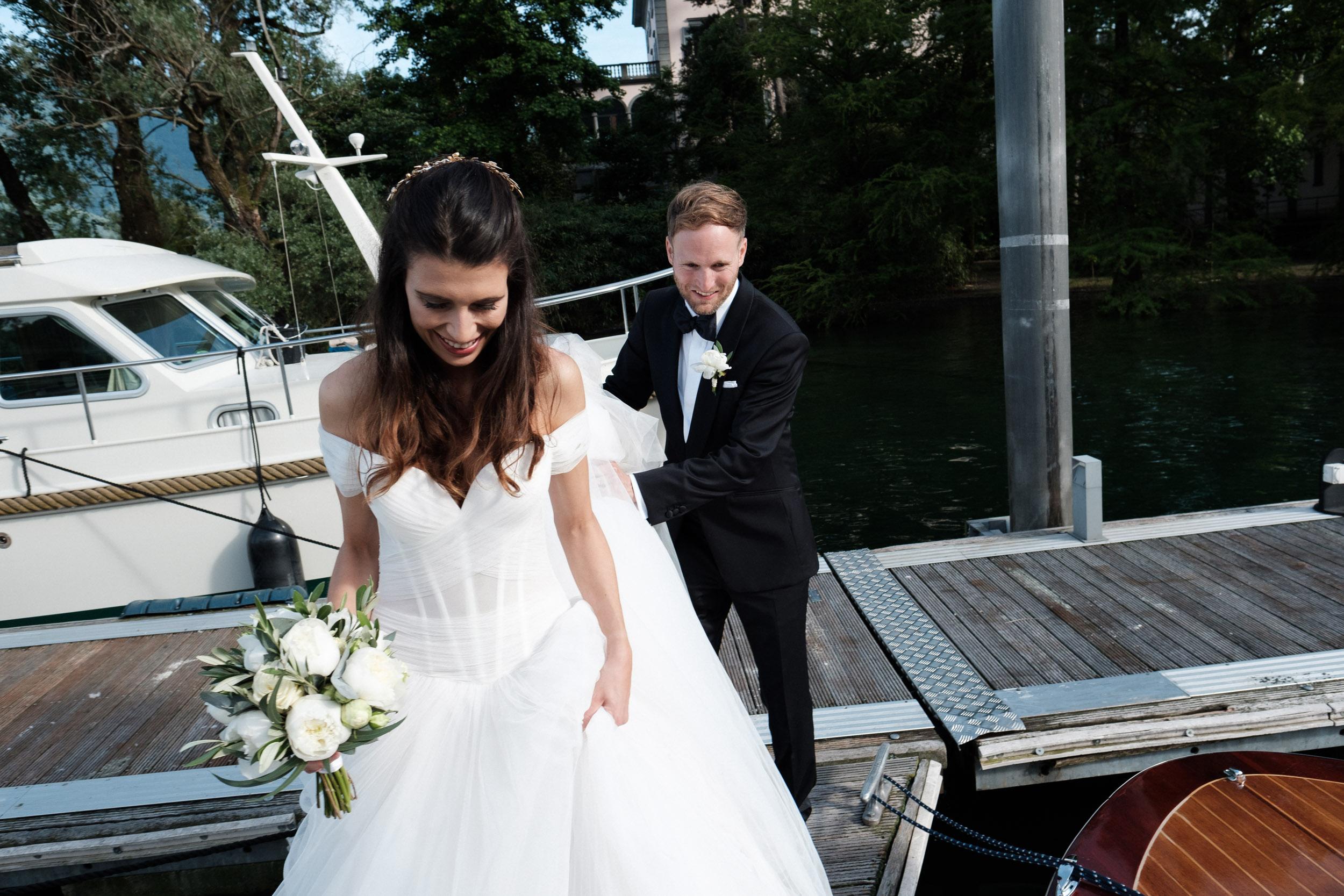olivia-andreas-wedding-switzerland-414.jpg