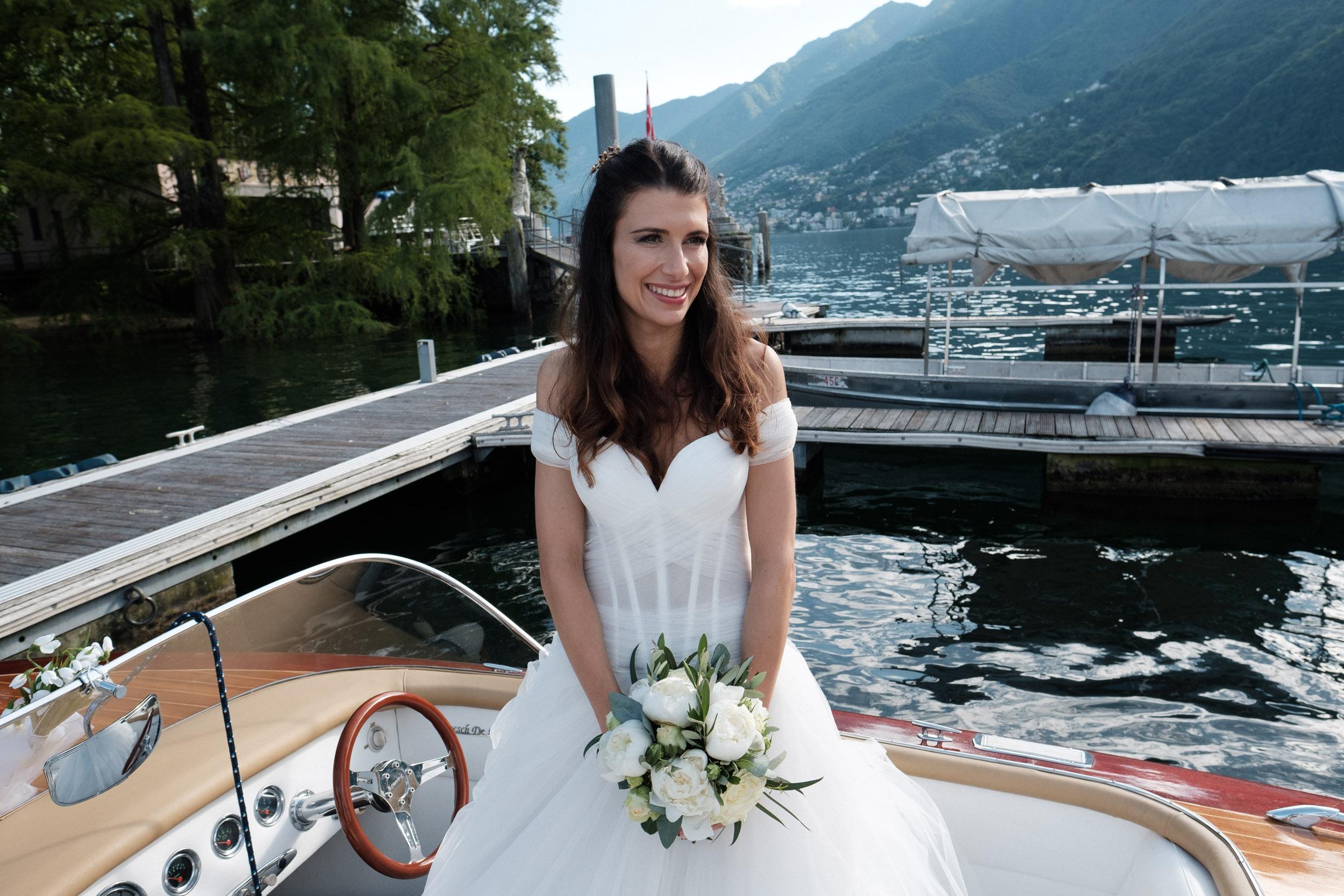 olivia-andreas-wedding-switzerland-415.jpg