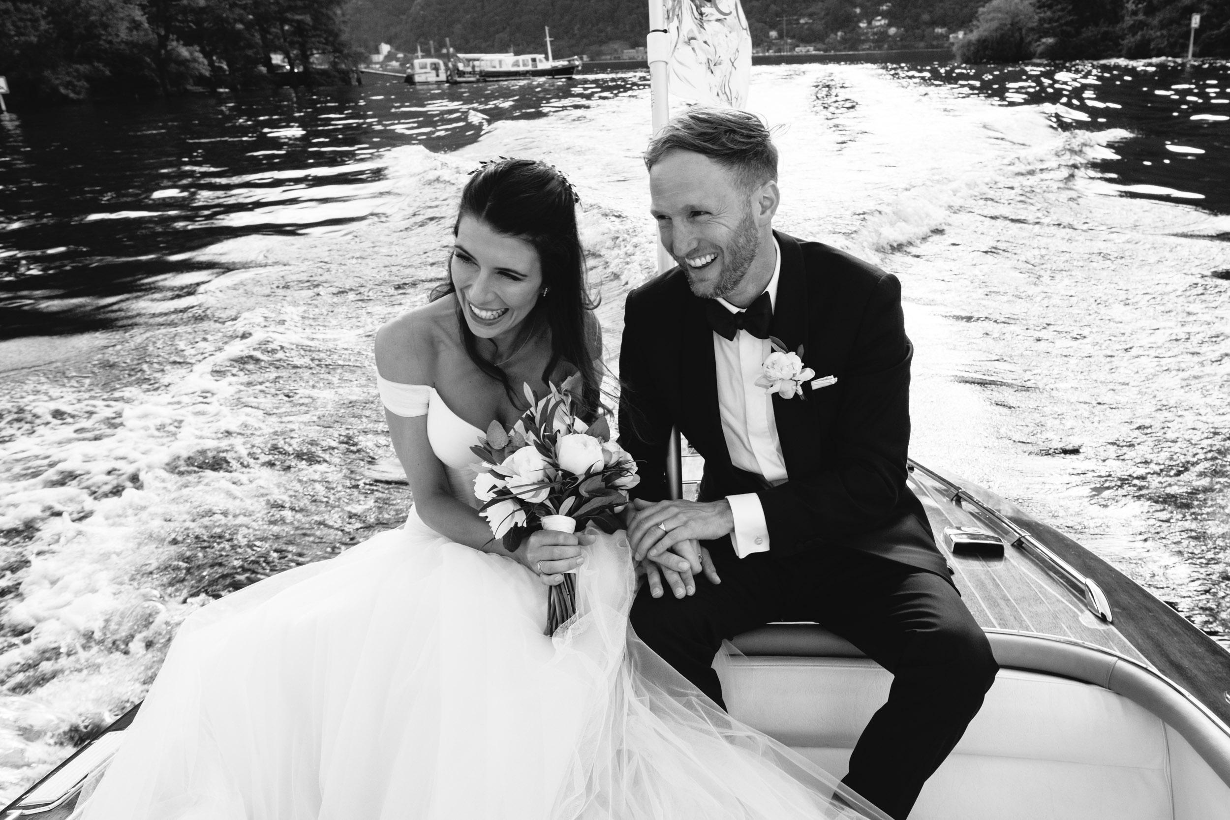 olivia-andreas-wedding-switzerland-426.jpg
