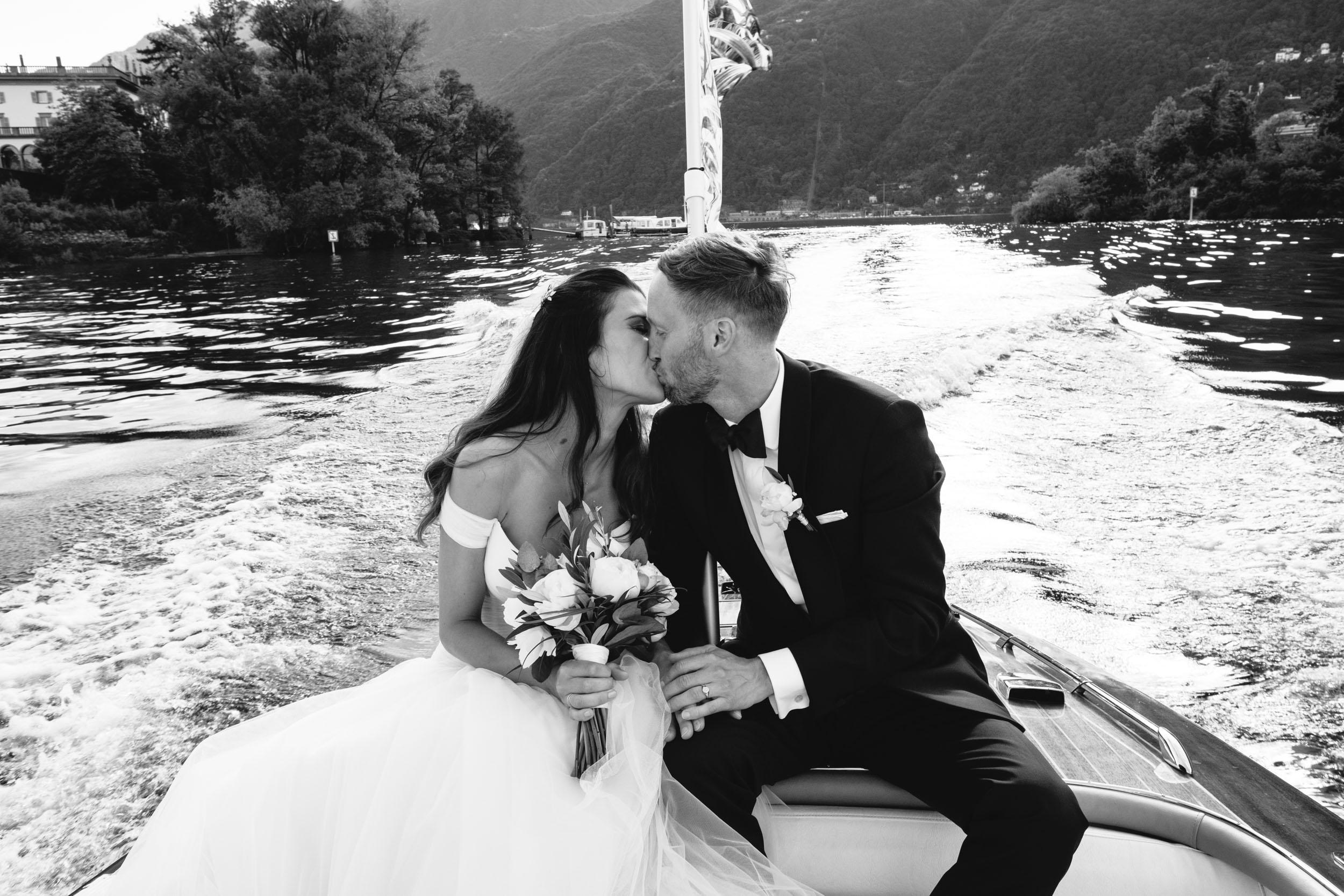 olivia-andreas-wedding-switzerland-427.jpg