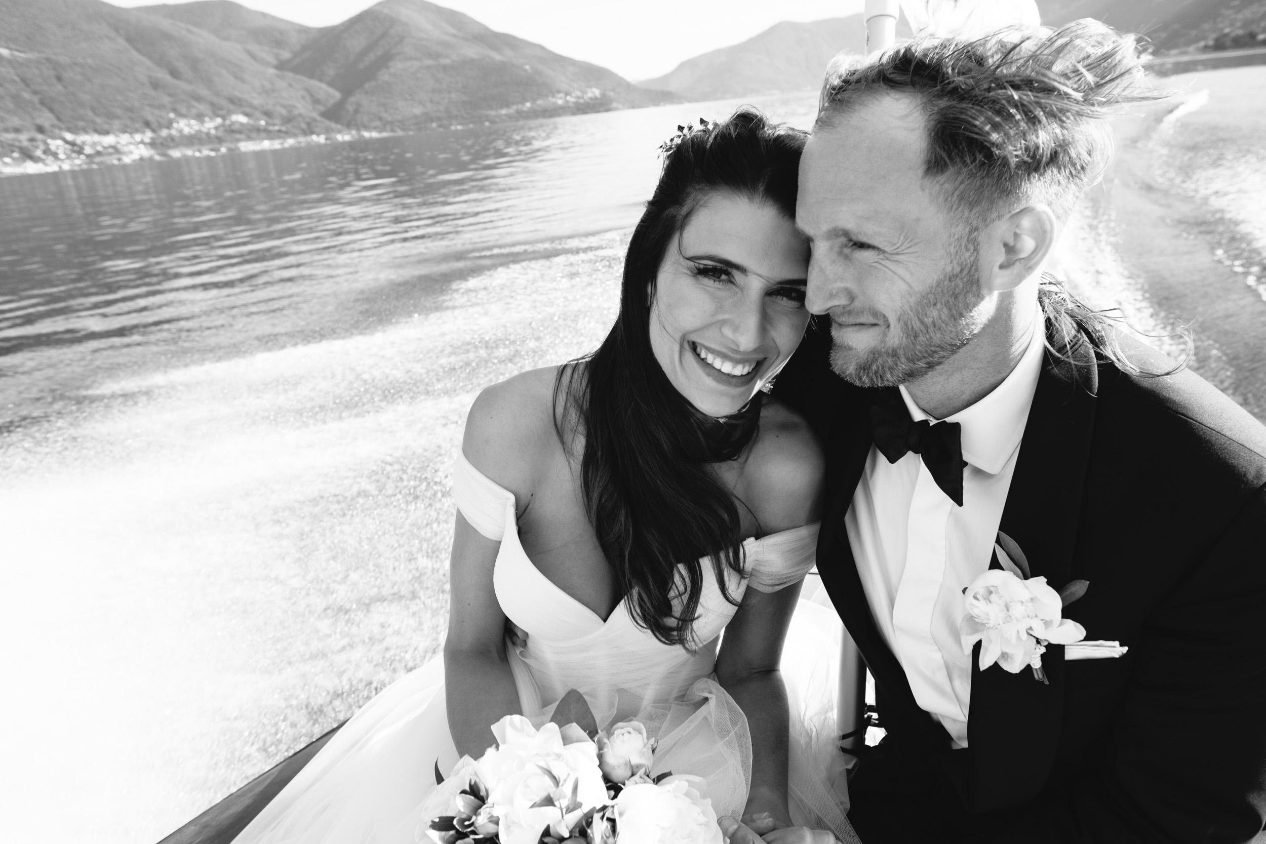olivia-andreas-wedding-switzerland-430.jpg