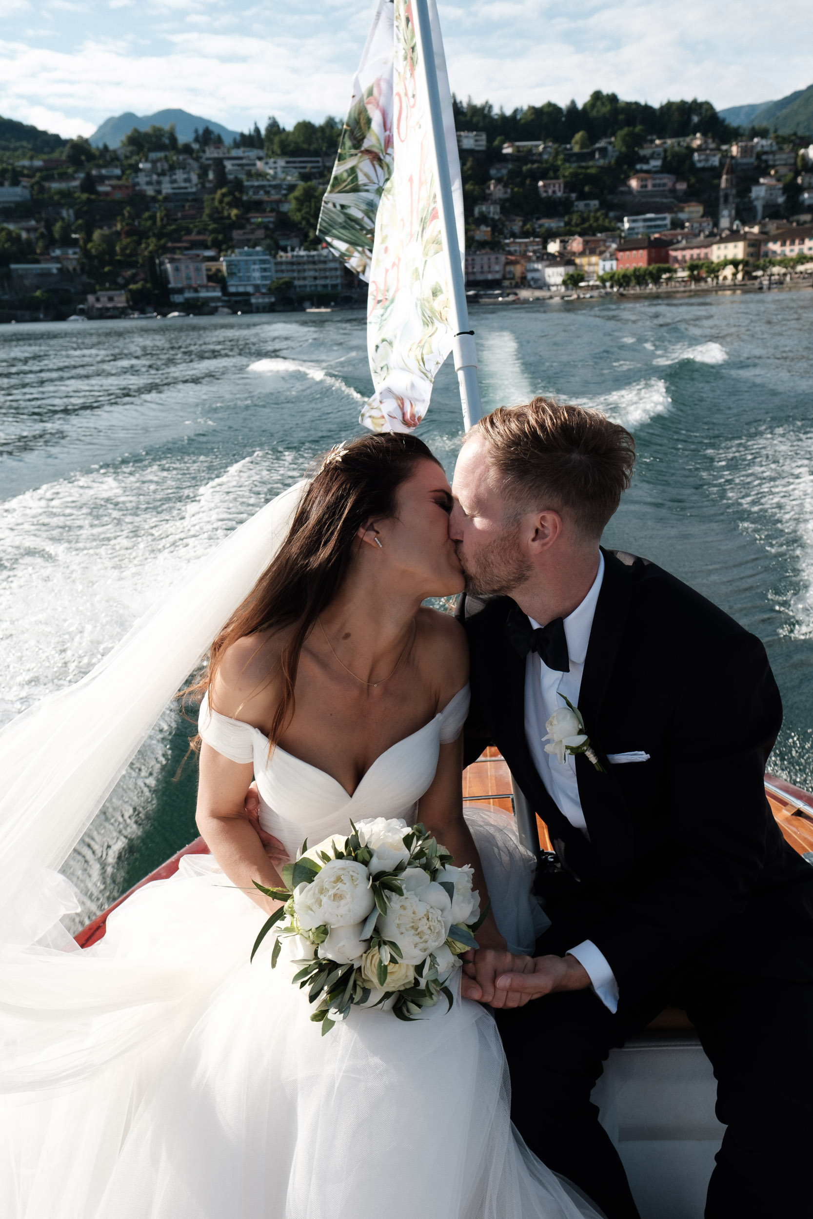 olivia-andreas-wedding-switzerland-437.jpg