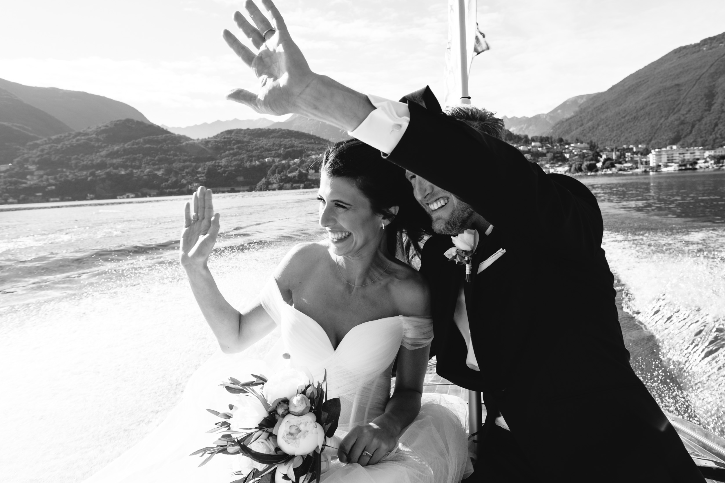 olivia-andreas-wedding-switzerland-440.jpg