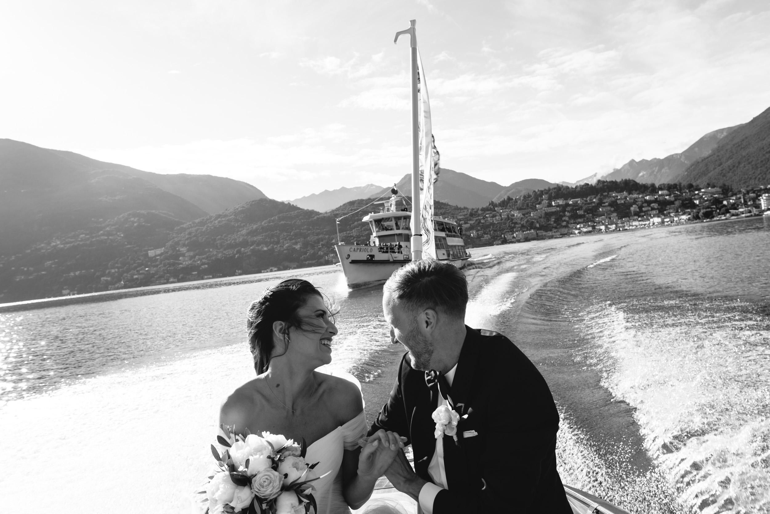 olivia-andreas-wedding-switzerland-442.jpg