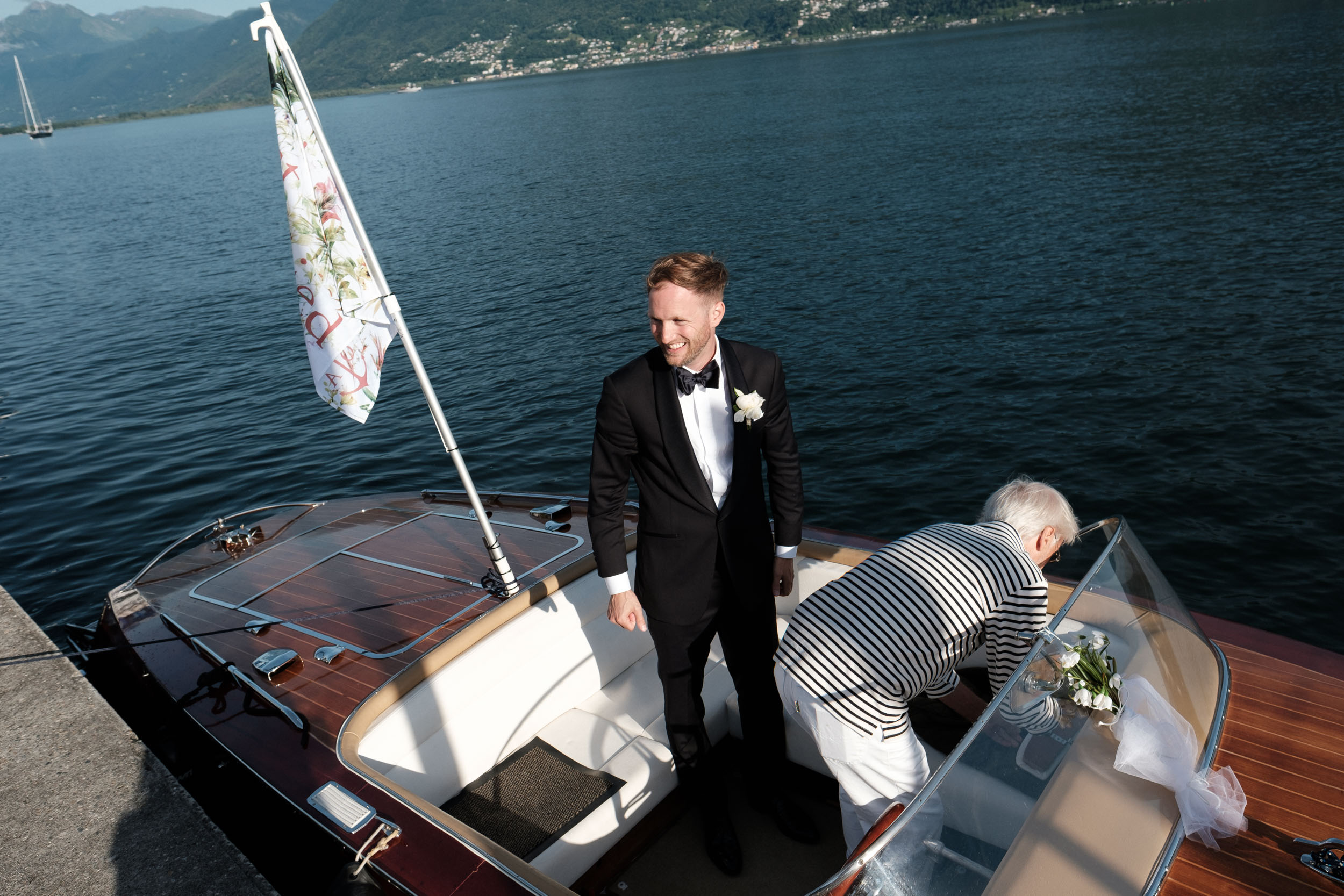 olivia-andreas-wedding-switzerland-446.jpg