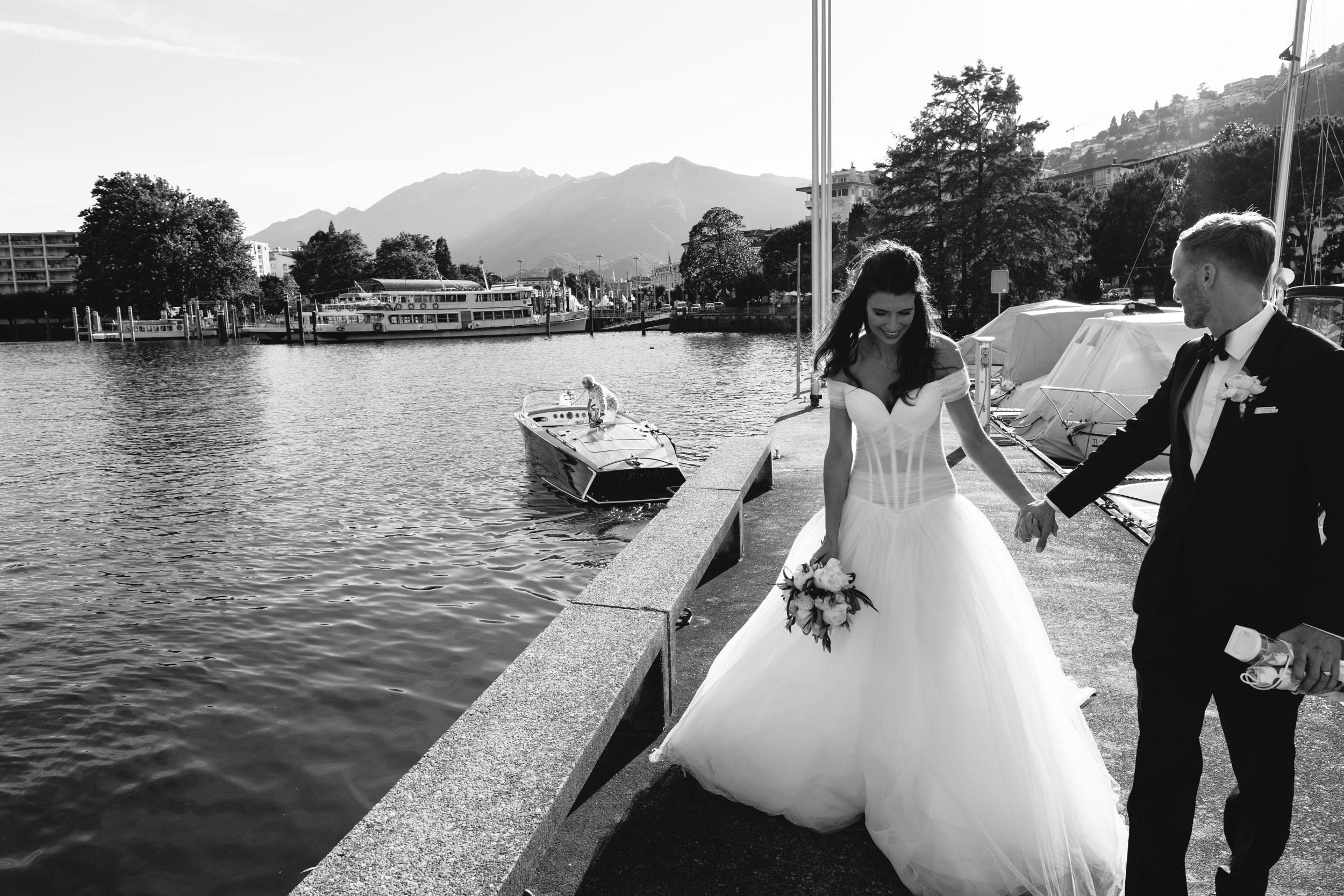 olivia-andreas-wedding-switzerland-447.jpg