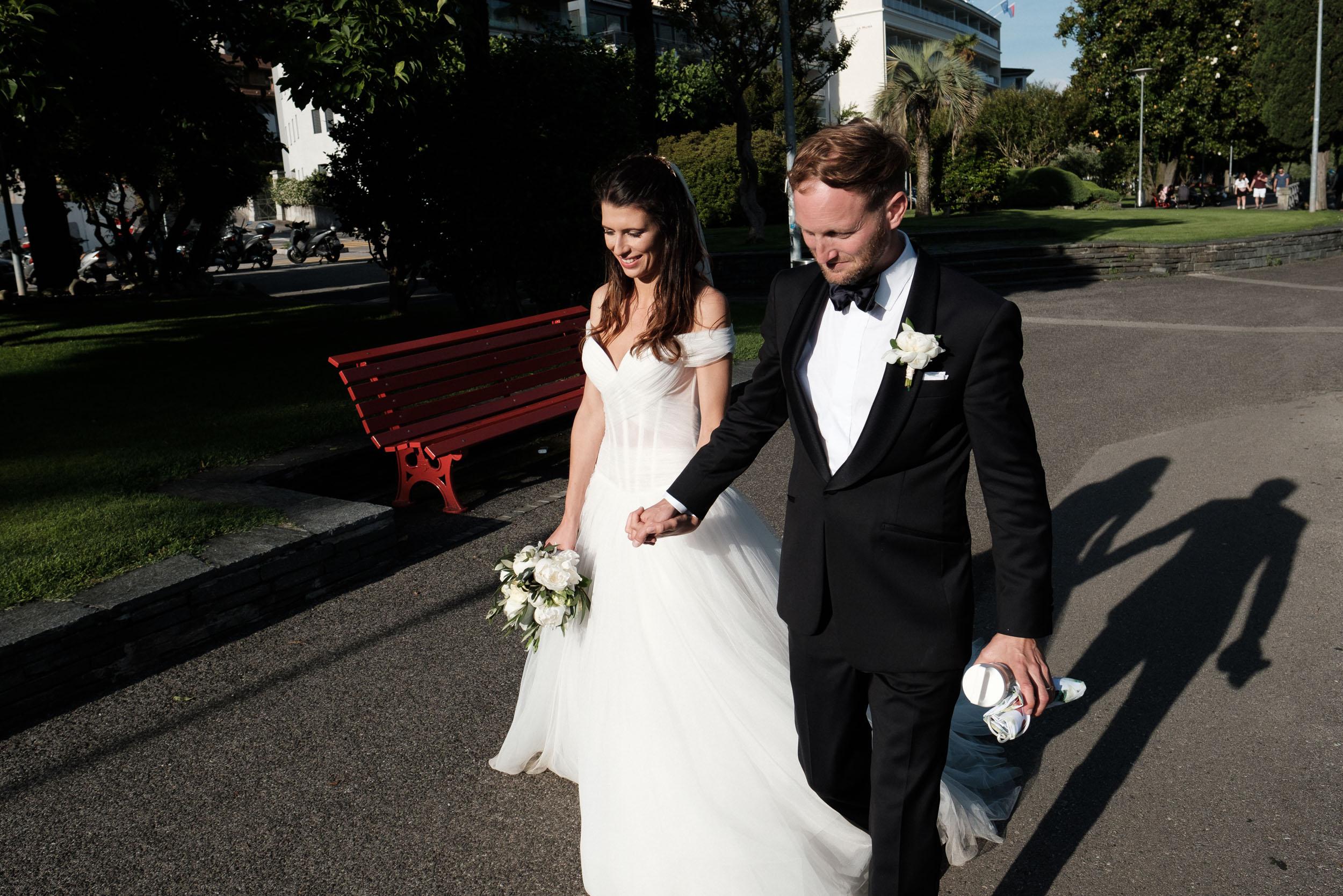 olivia-andreas-wedding-switzerland-448.jpg