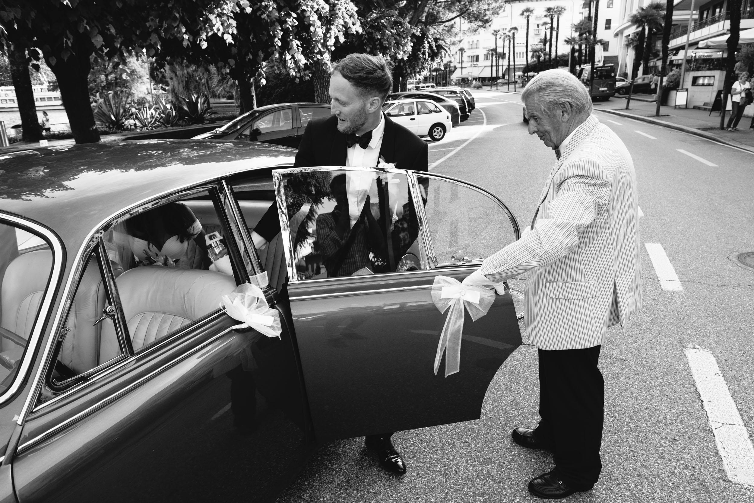 olivia-andreas-wedding-switzerland-451.jpg