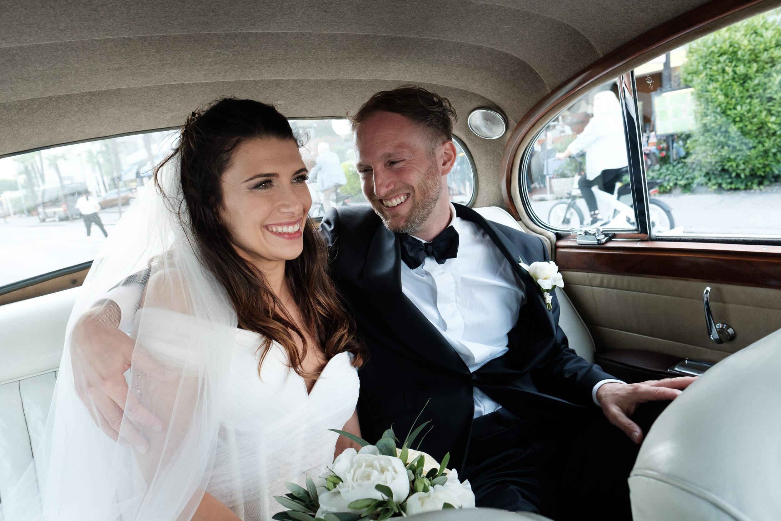 olivia-andreas-wedding-switzerland-452.jpg