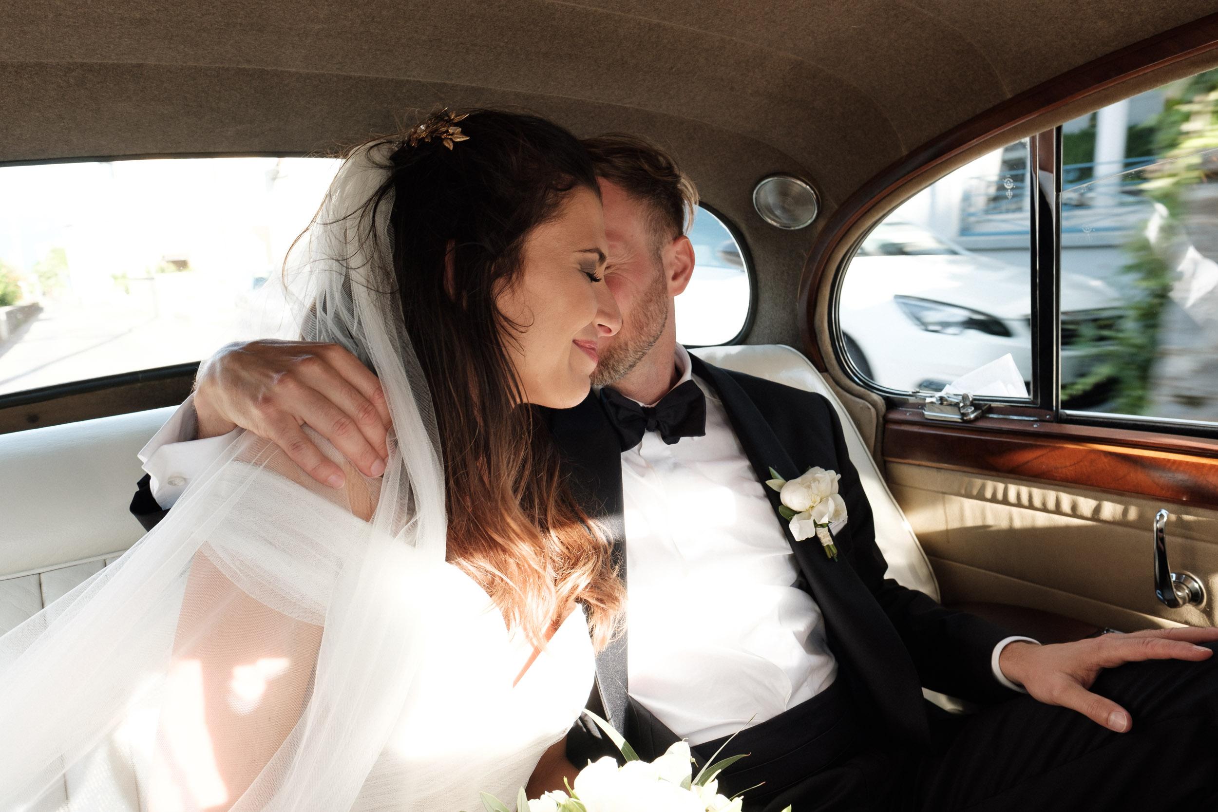 olivia-andreas-wedding-switzerland-458.jpg