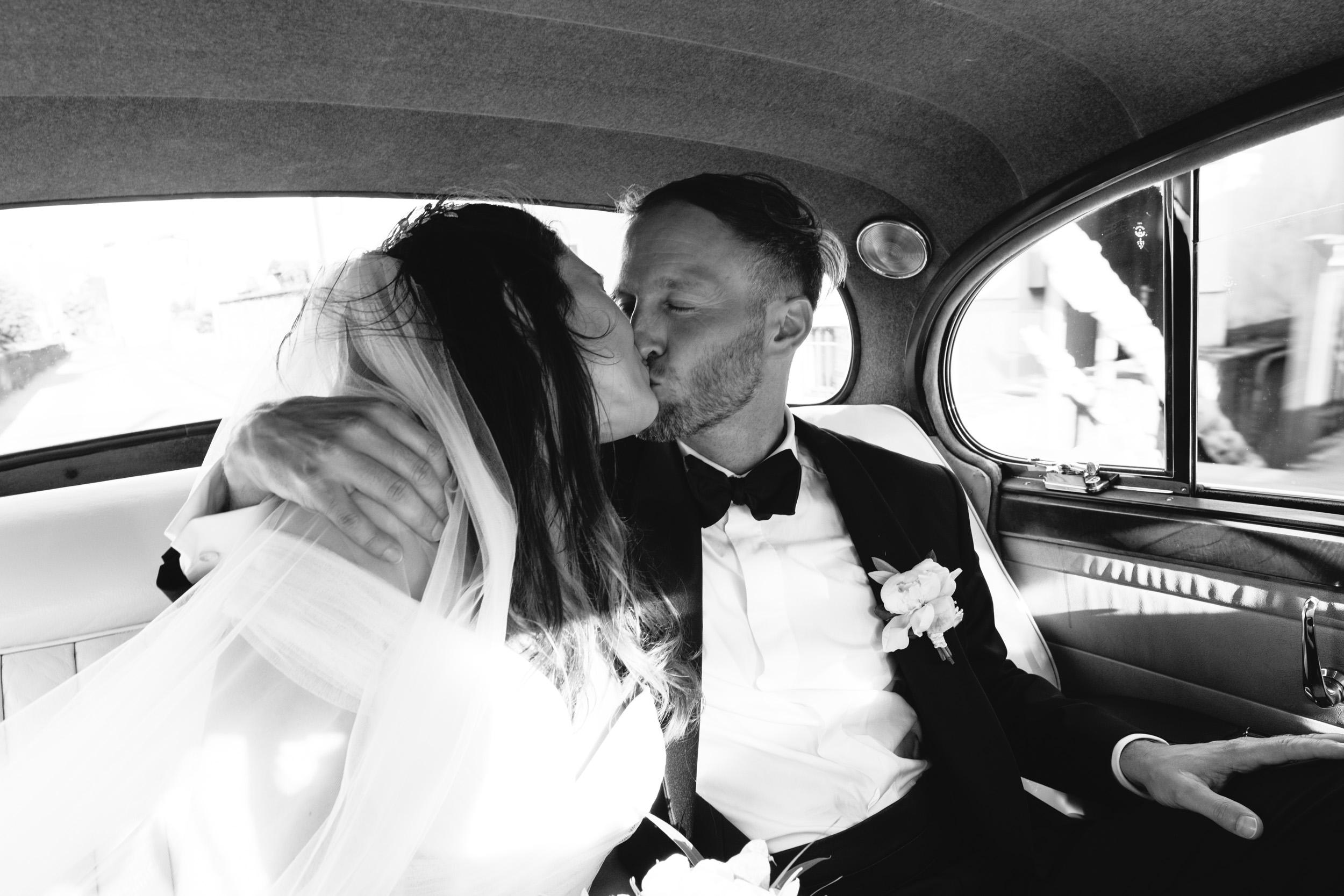 olivia-andreas-wedding-switzerland-457.jpg