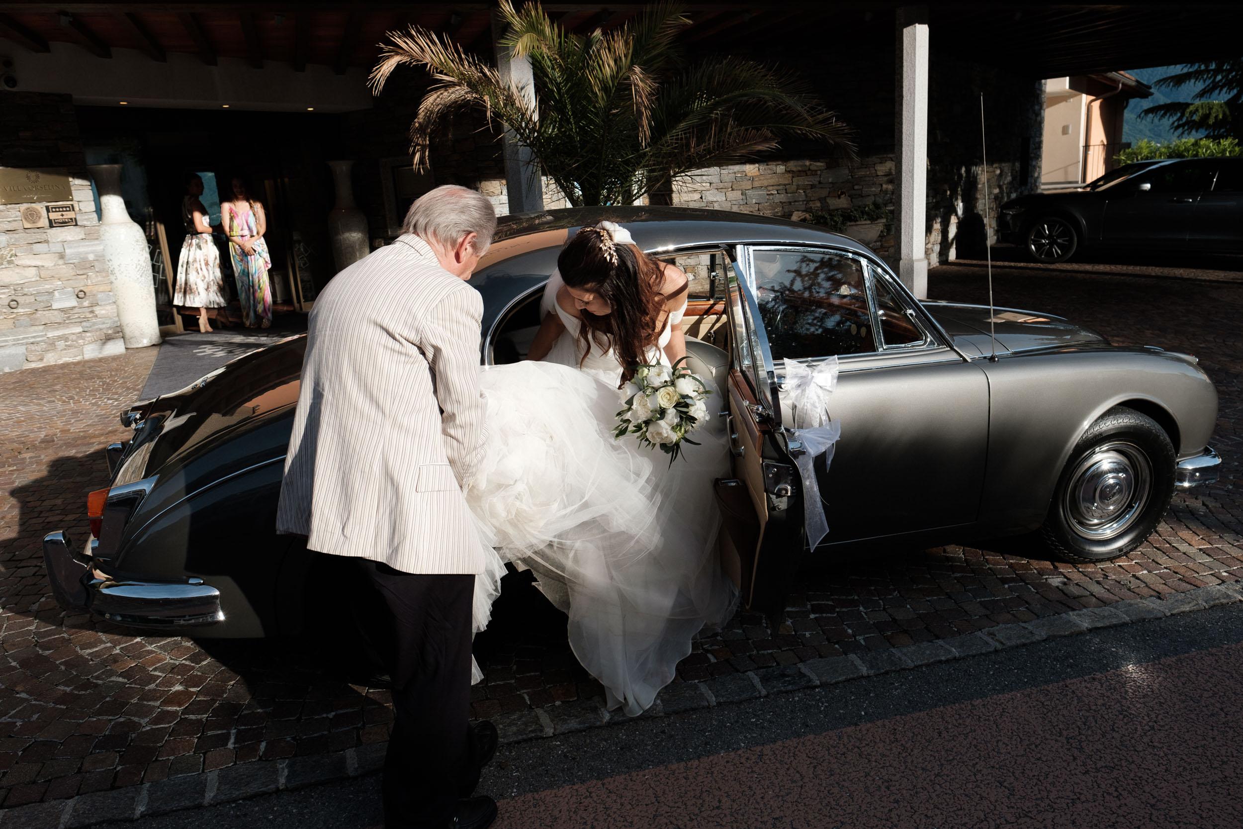olivia-andreas-wedding-switzerland-463.jpg