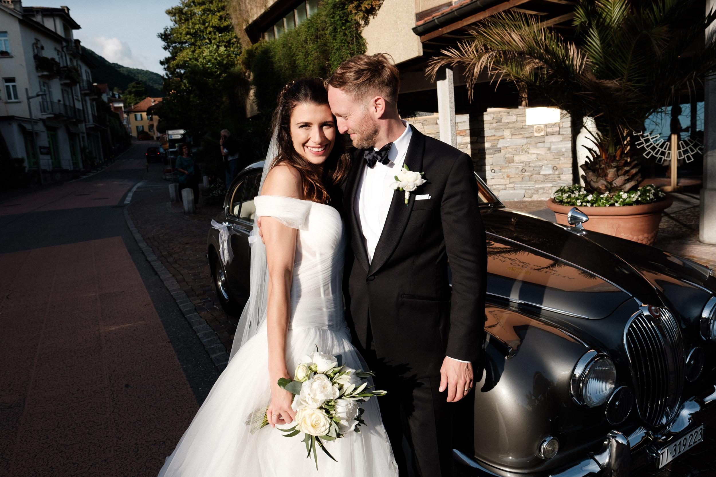 olivia-andreas-wedding-switzerland-468.jpg