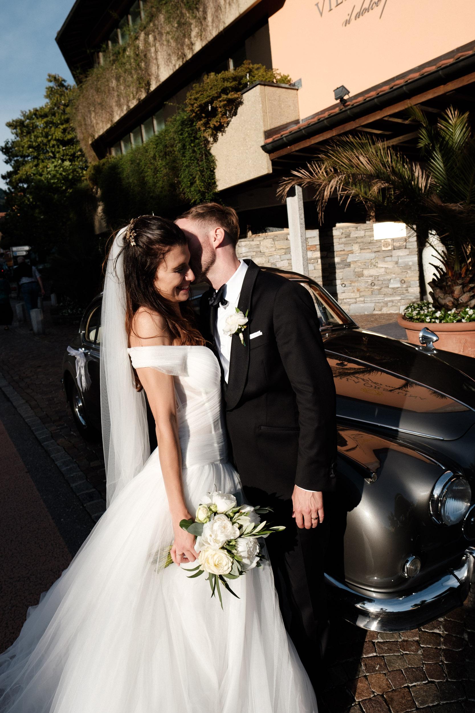 olivia-andreas-wedding-switzerland-470.jpg
