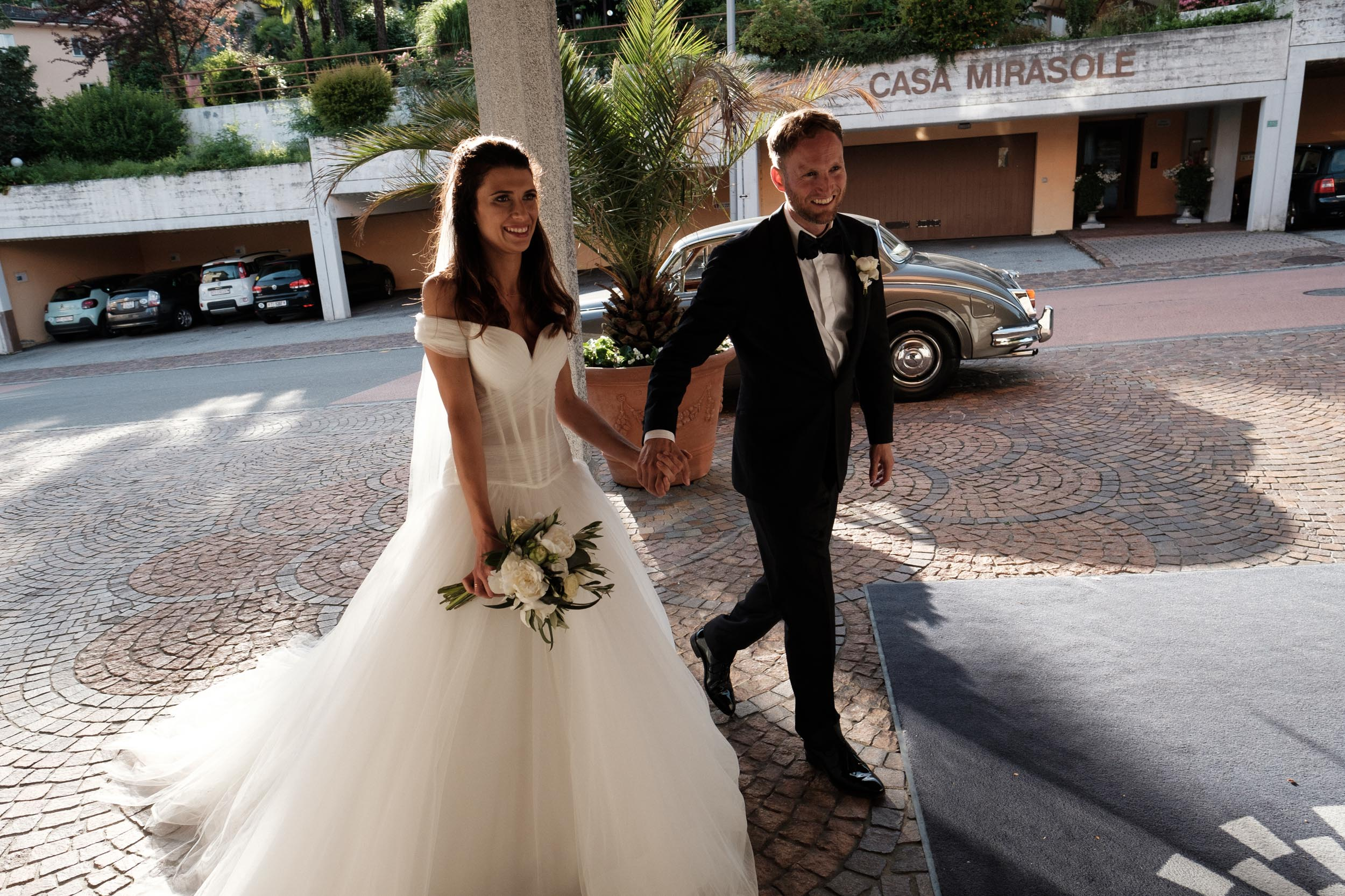 olivia-andreas-wedding-switzerland-473.jpg
