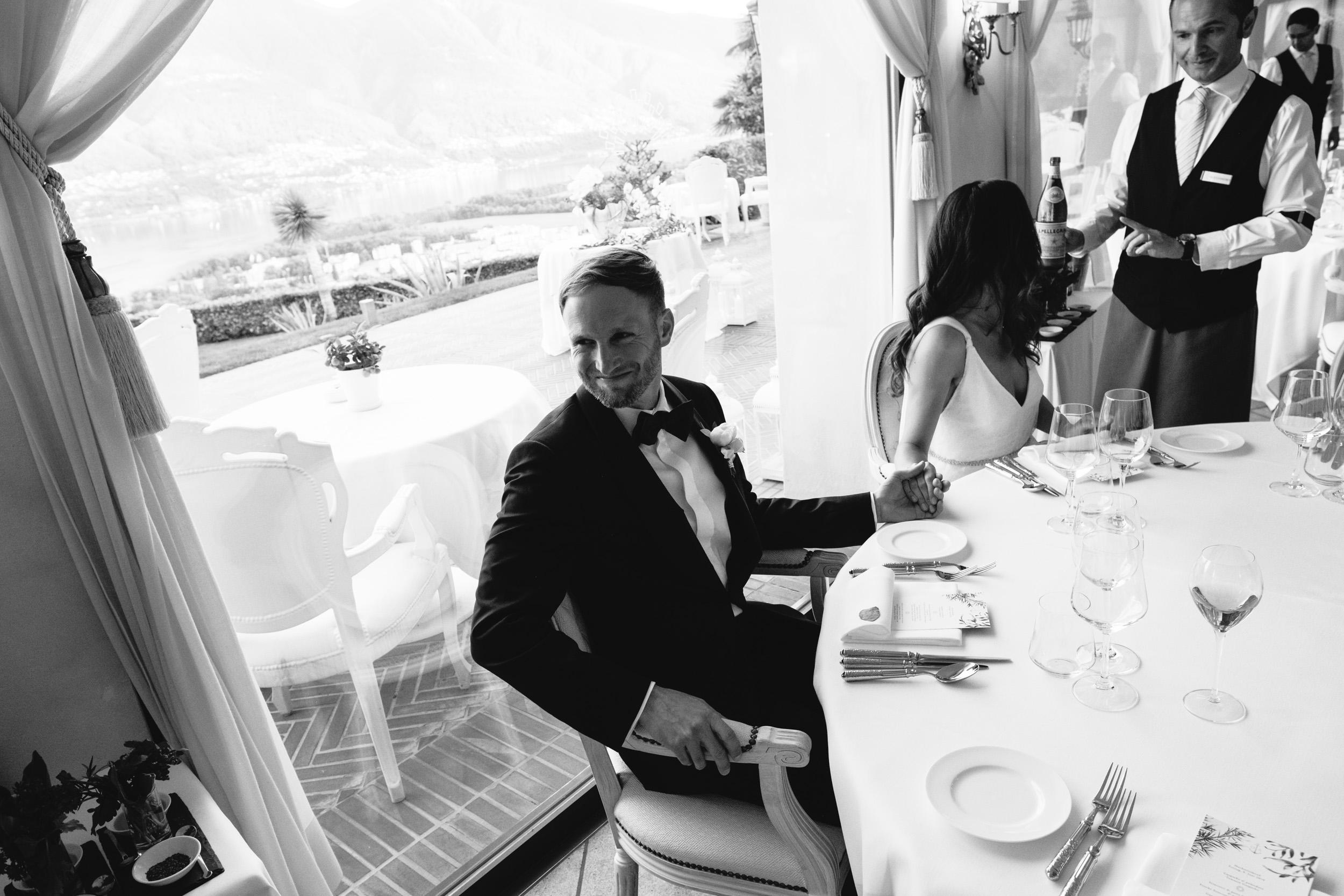 olivia-andreas-wedding-switzerland-482.jpg