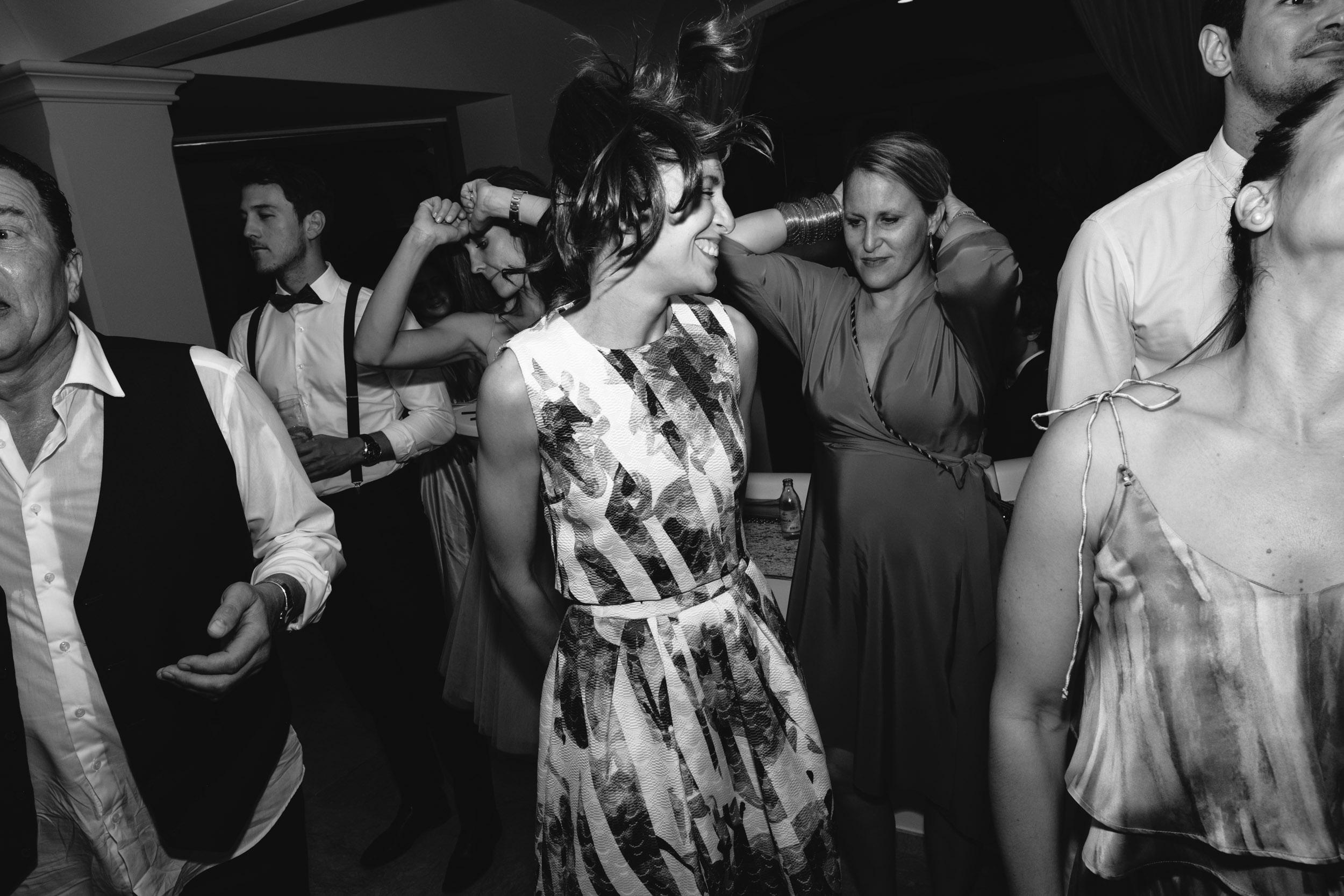 olivia-andreas-wedding-switzerland-514.jpg
