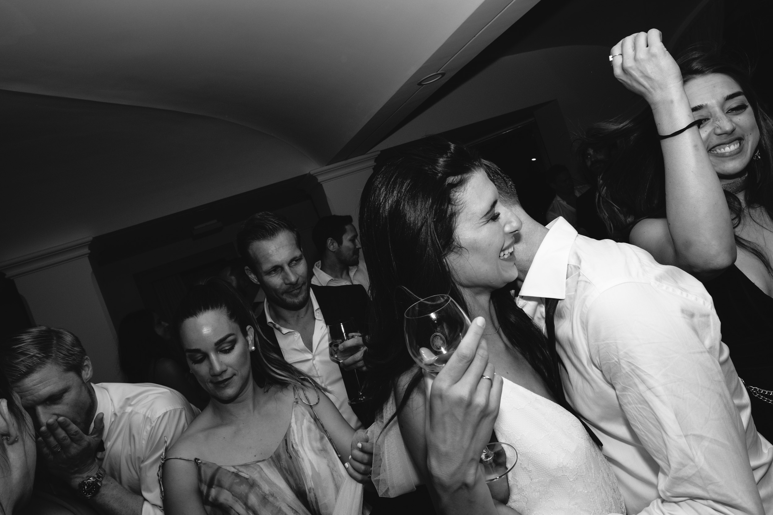 olivia-andreas-wedding-switzerland-570.jpg
