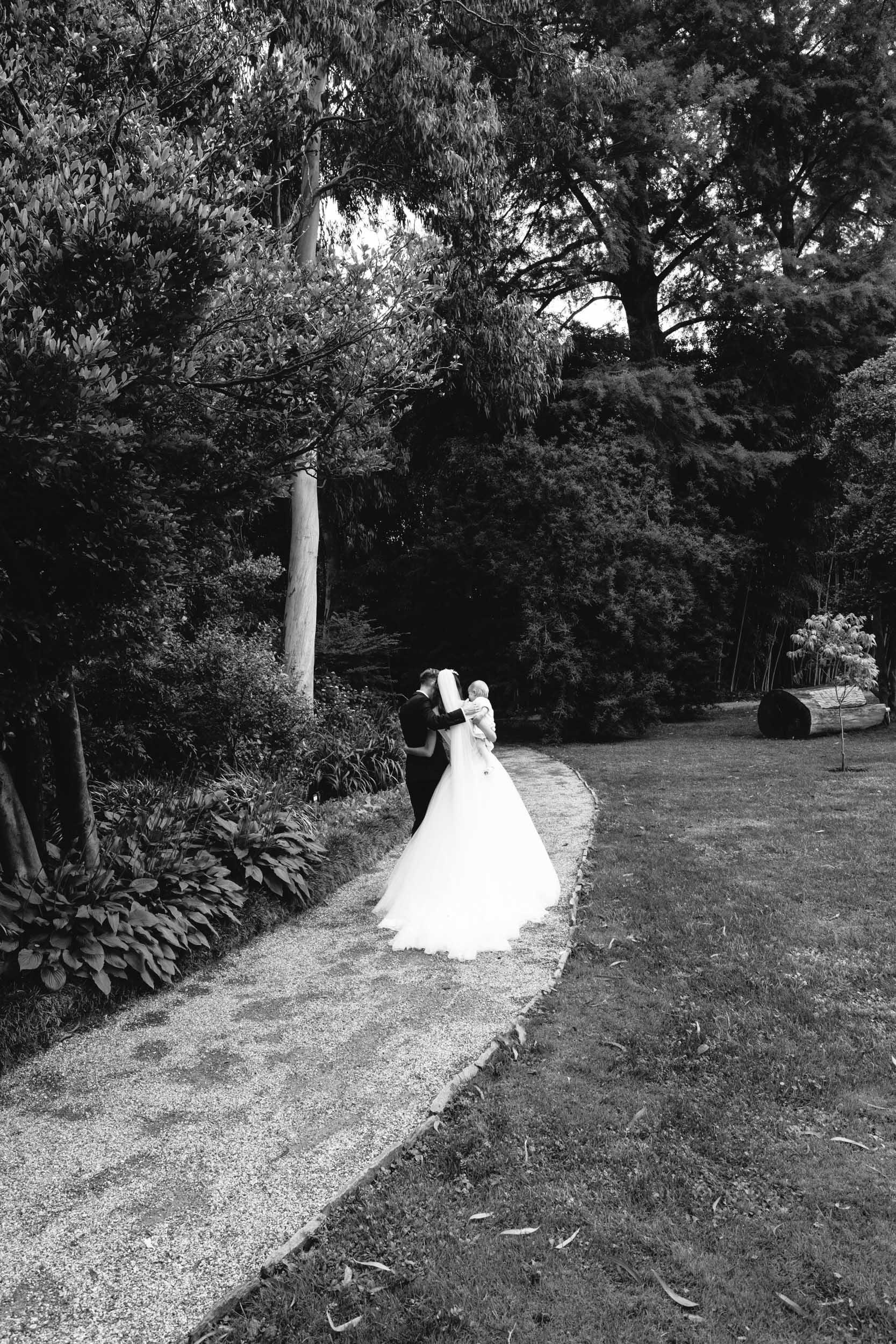 olivia-andreas-wedding-switzerland-328.jpg