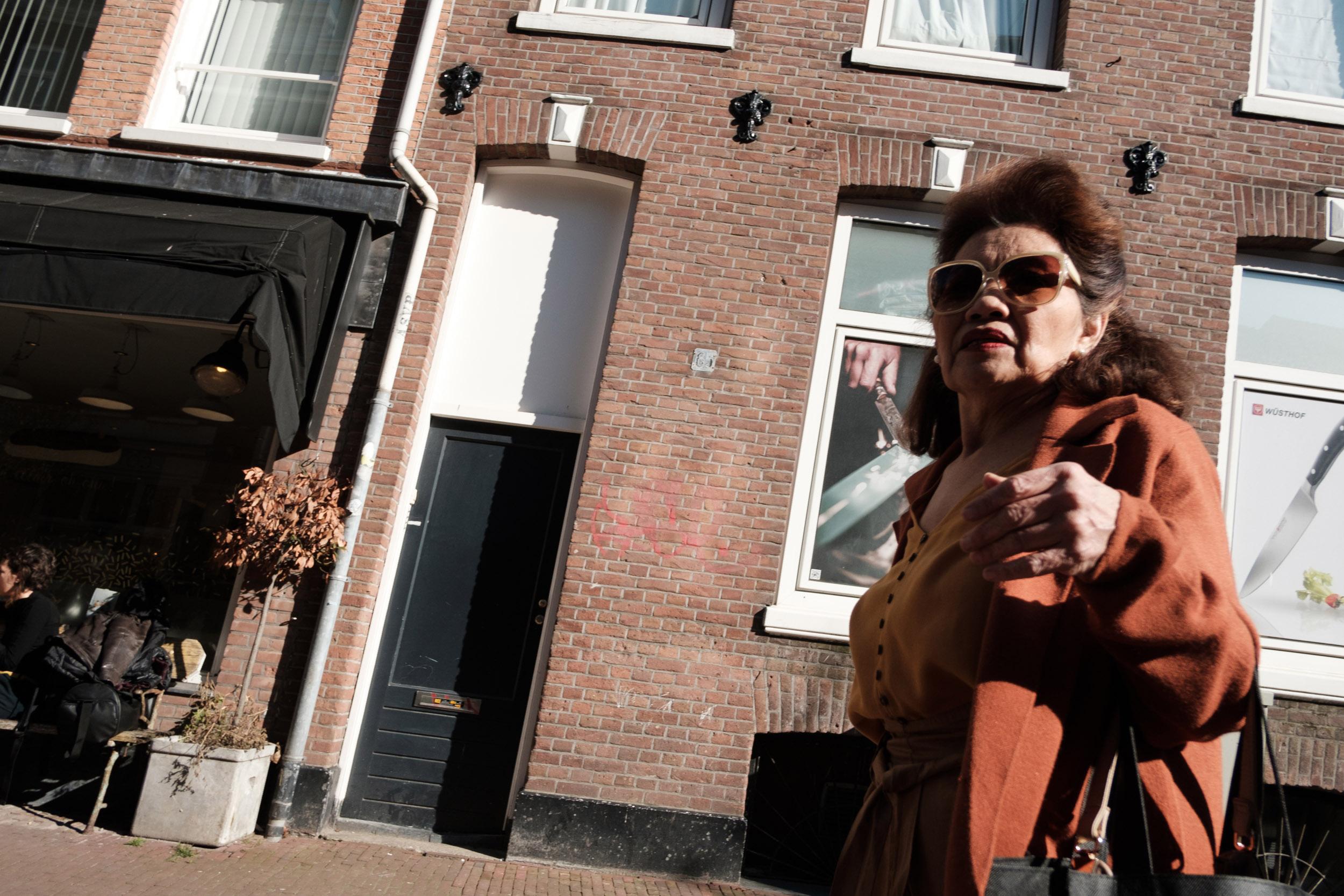 jimparker-amsterdam-street-photography-1.jpg