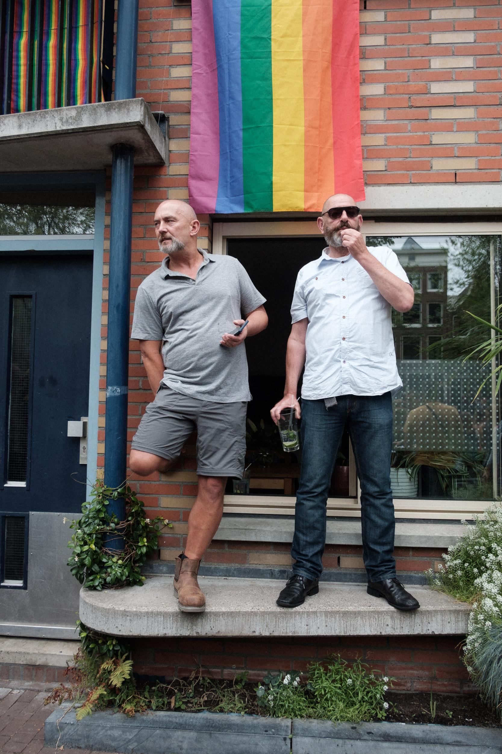 amsterdam-pride-5.jpg