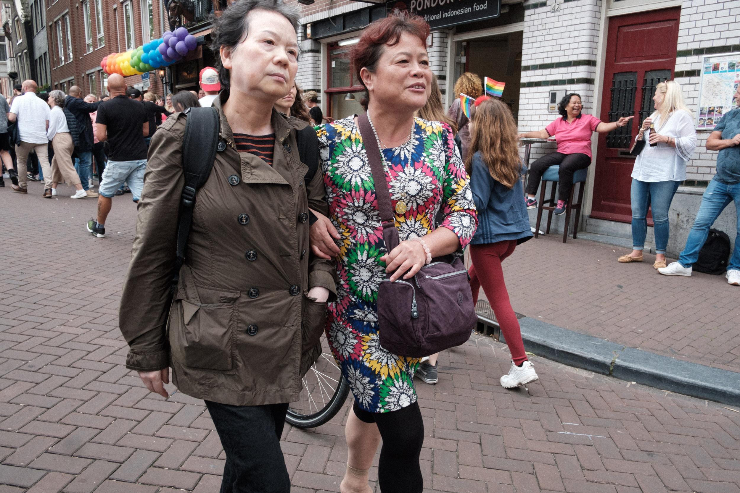 amsterdam-pride-8.jpg