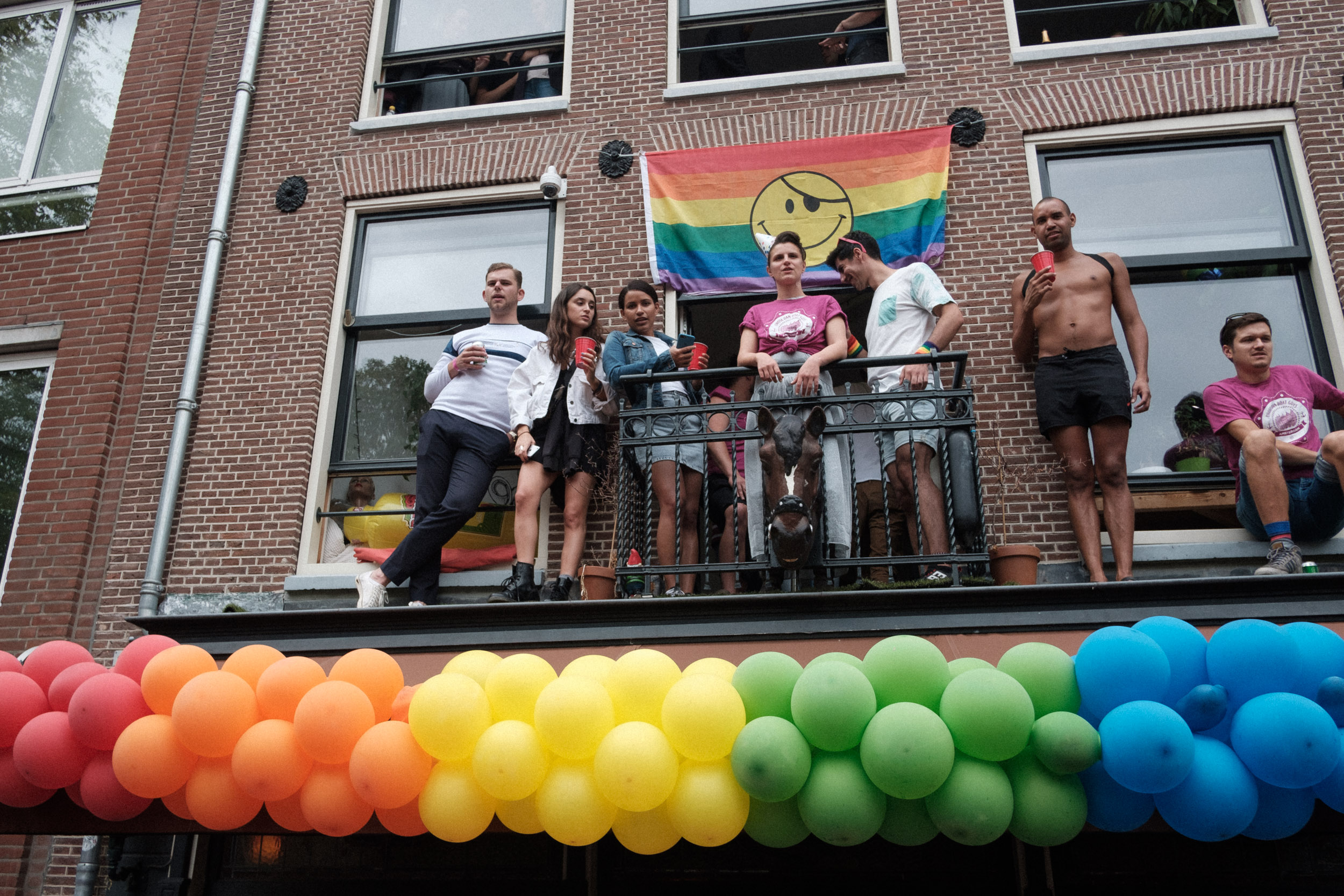 amsterdam-pride-11.jpg
