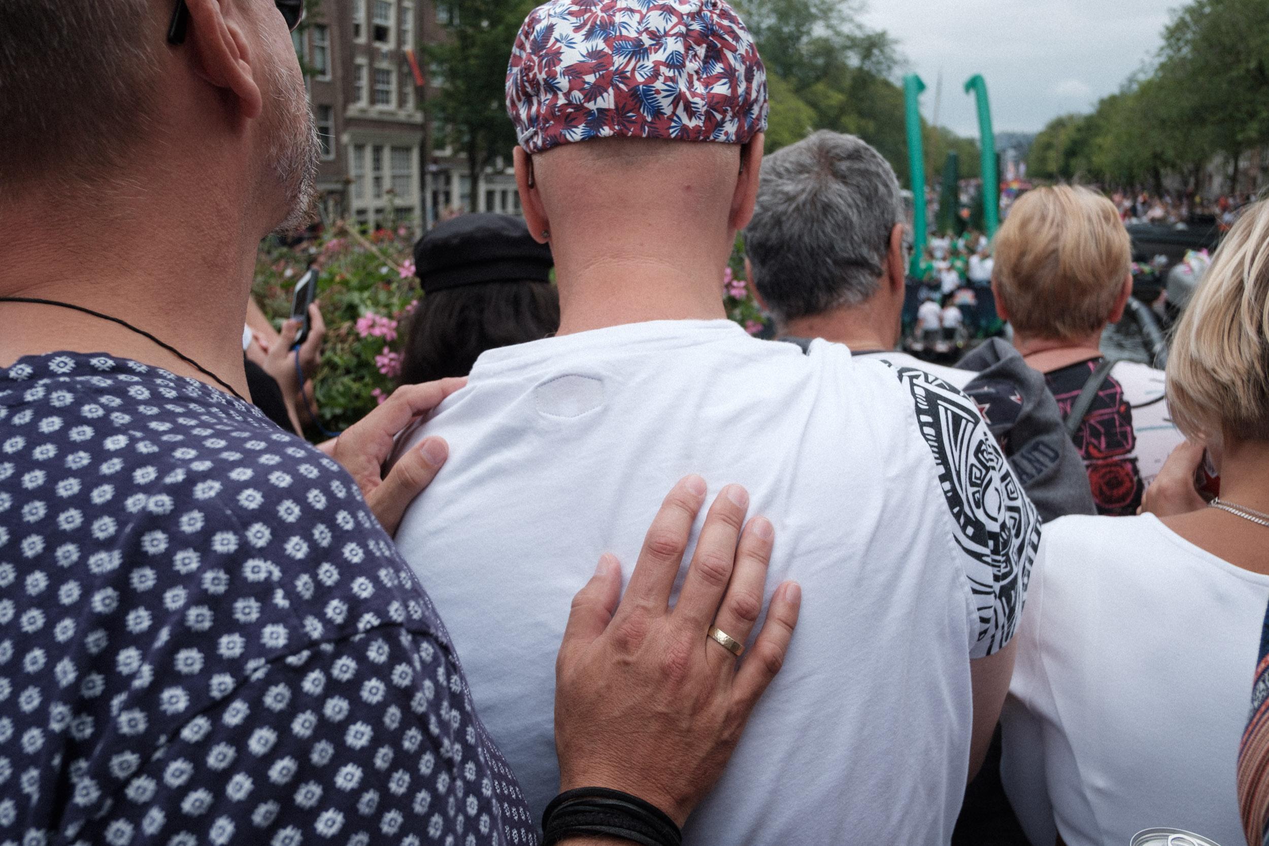 amsterdam-pride-20.jpg